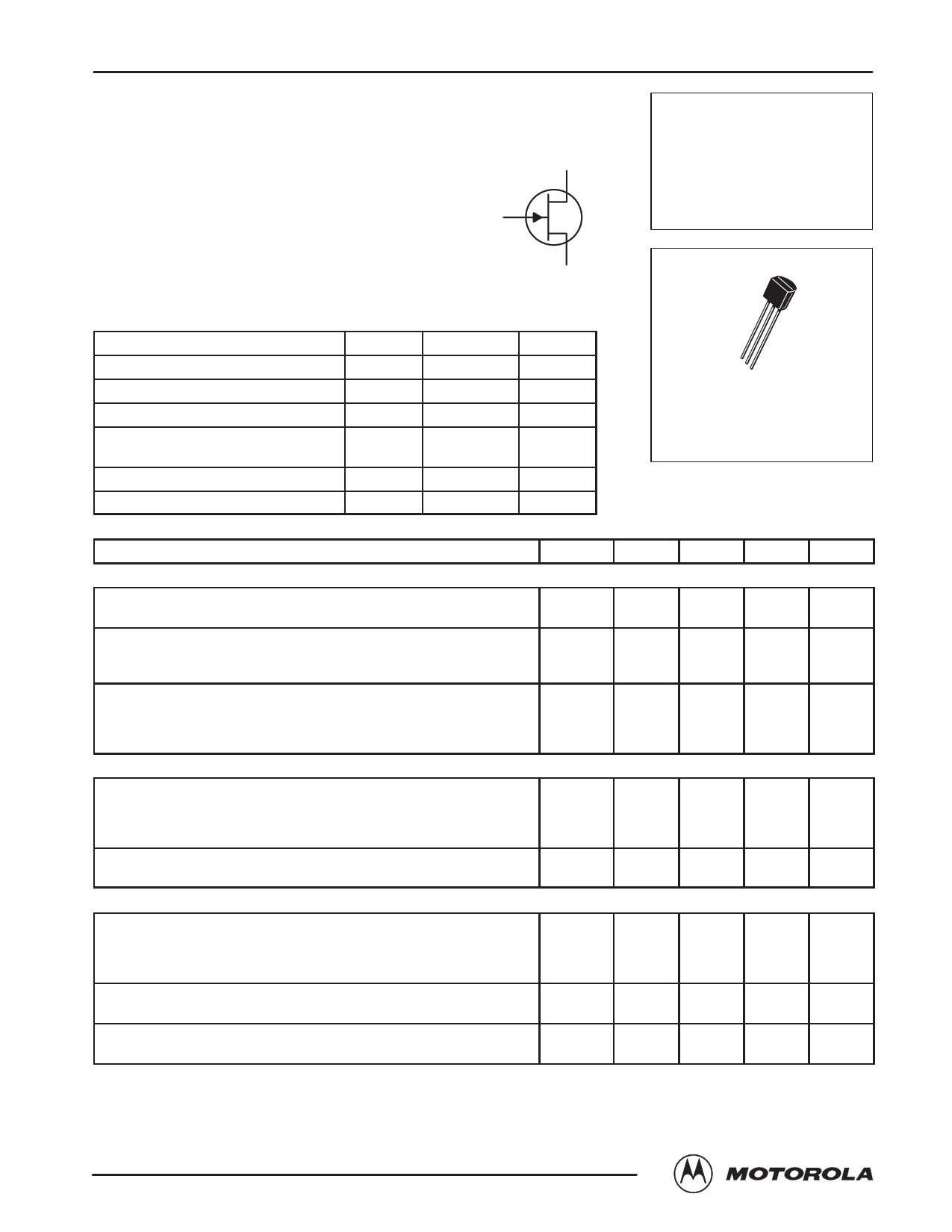 J308 دیتاشیت PDF