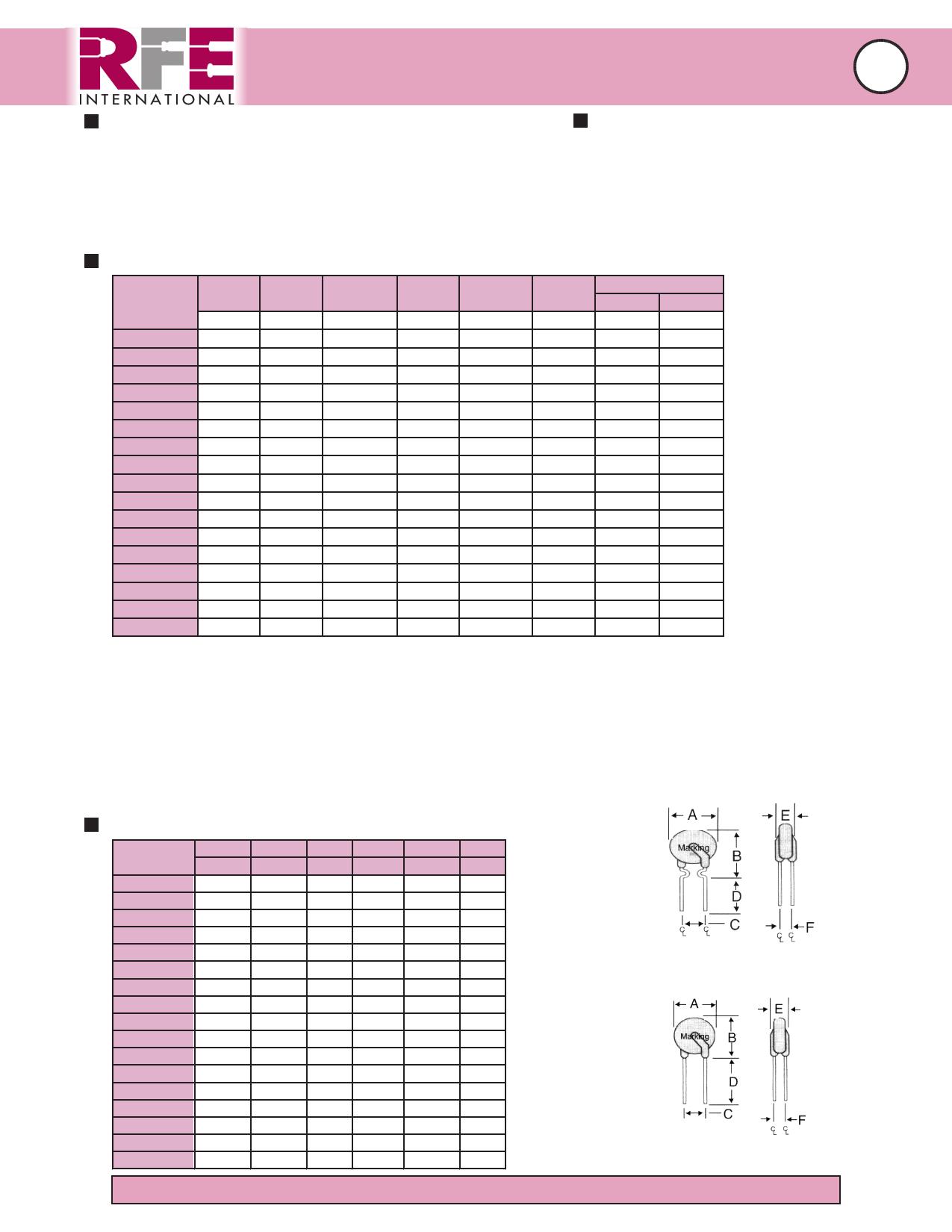 FRA025-120F datasheet