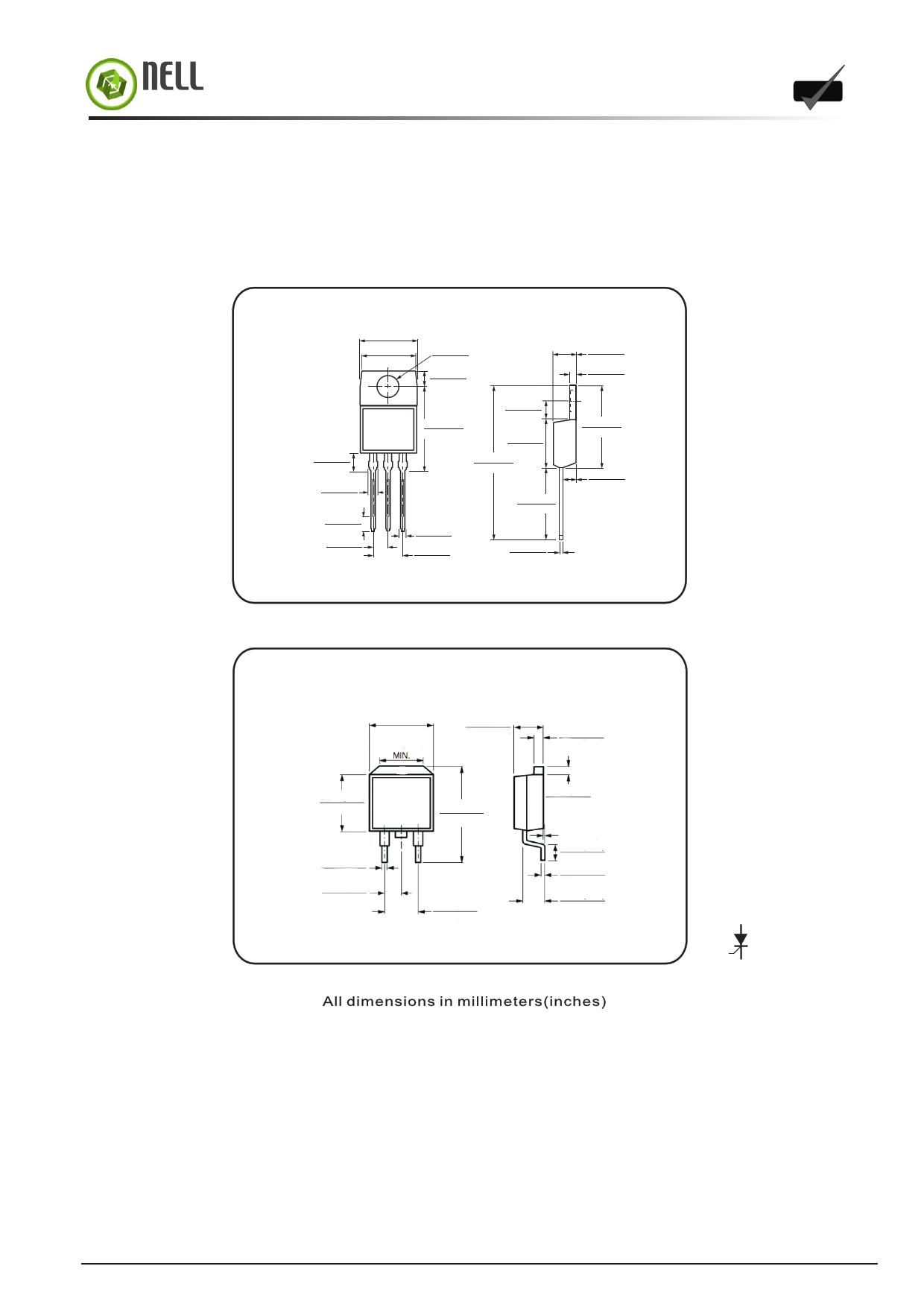 16PT pdf