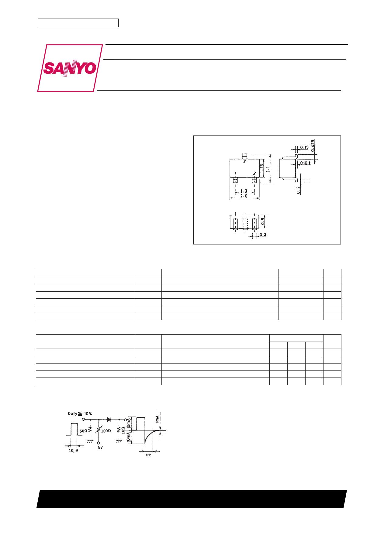 SB01-05Q دیتاشیت PDF