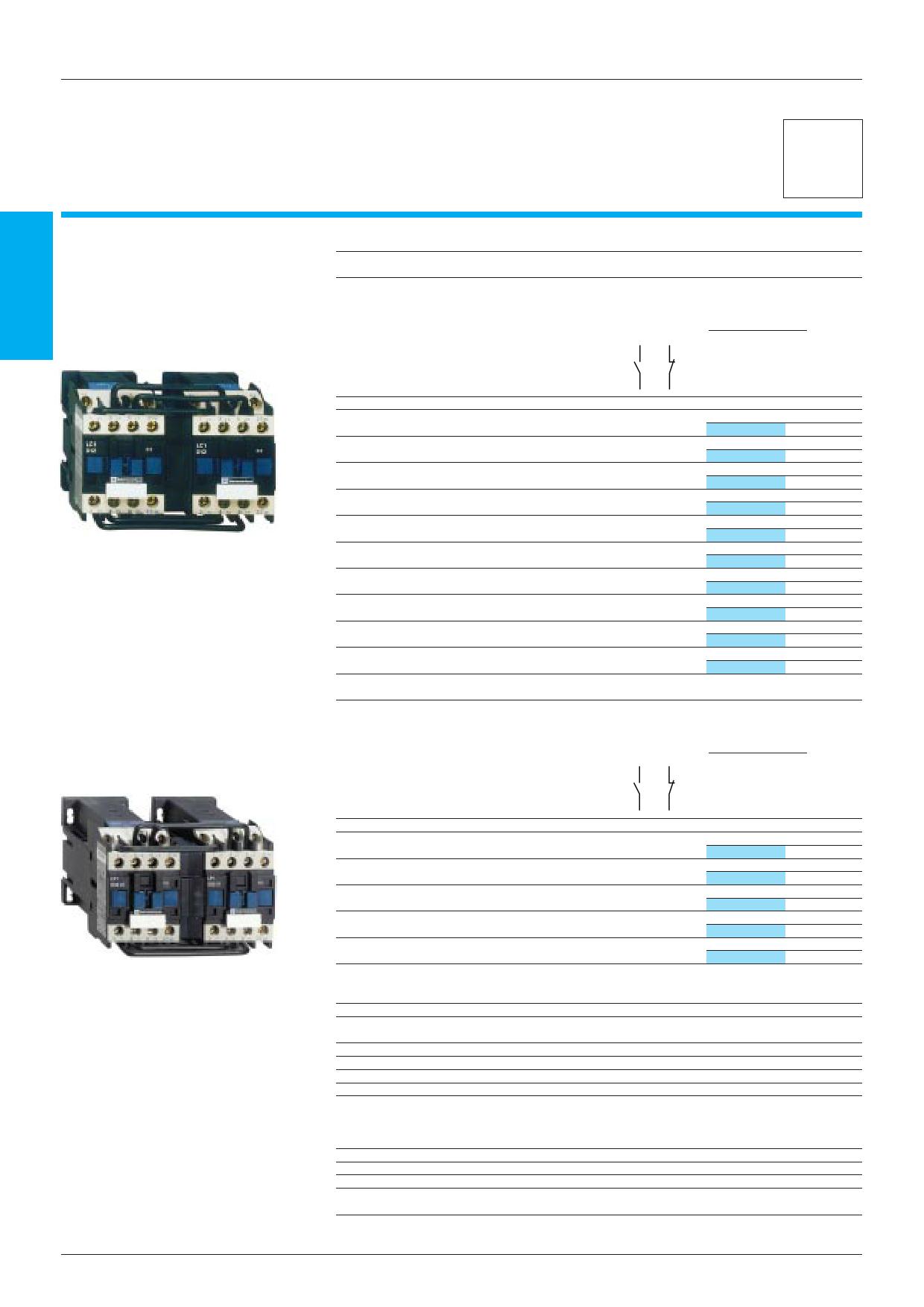 LC1-D25004xx pdf