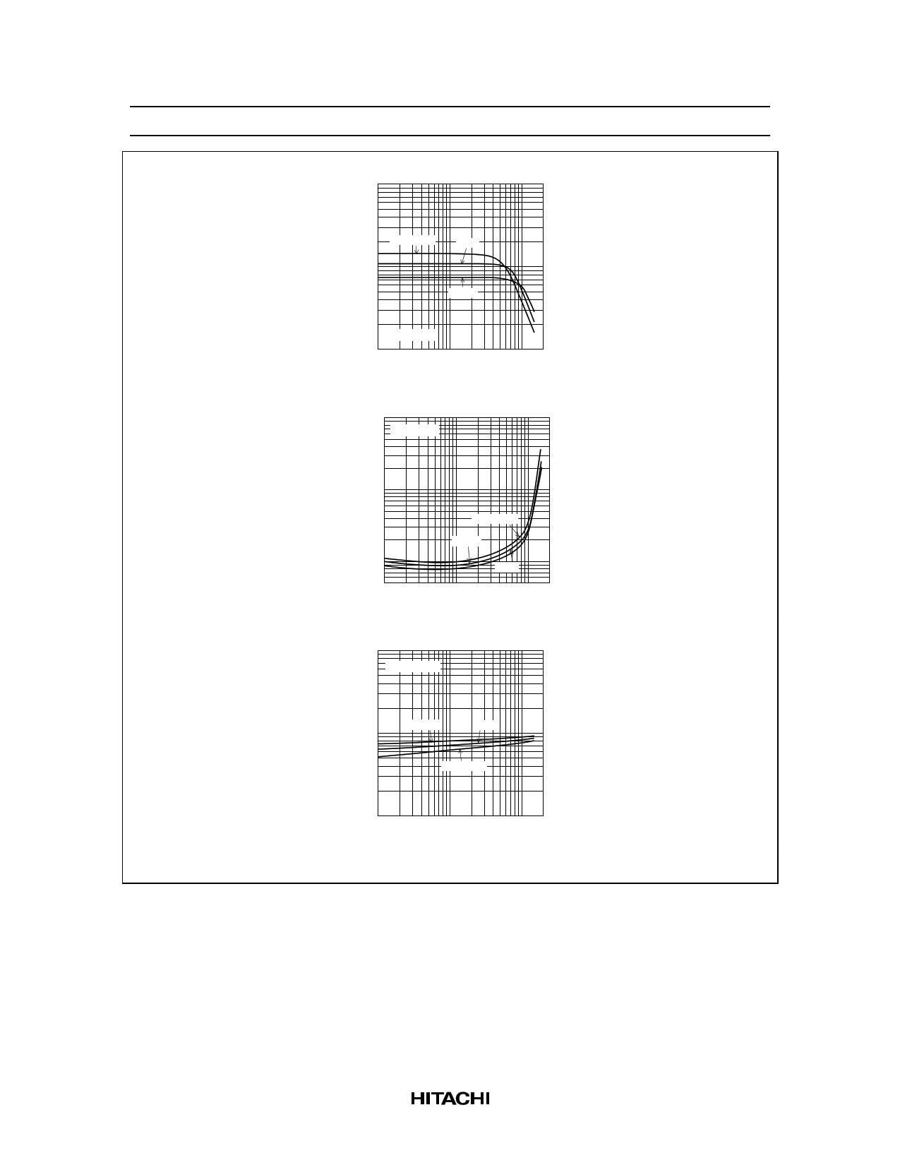 C5237 pdf, 전자부품, 반도체, 판매, 대치품