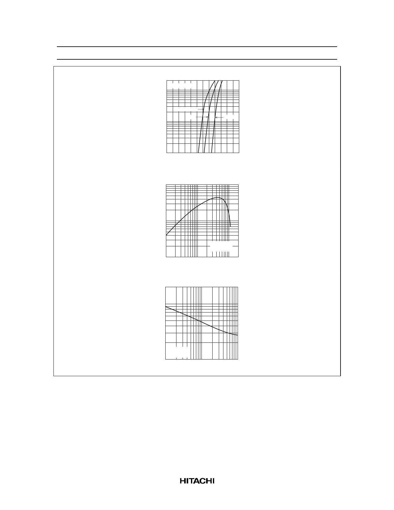 C5237 pdf, arduino