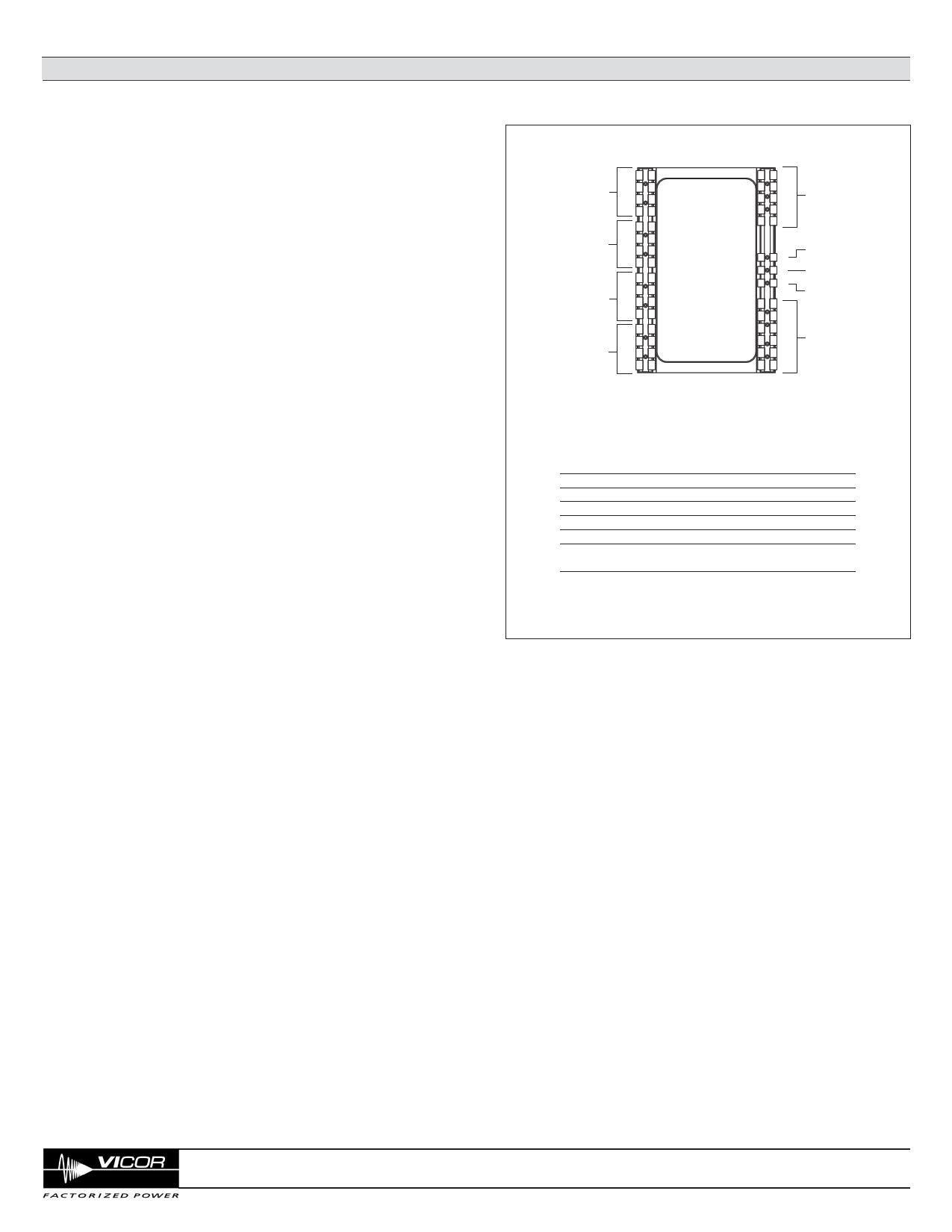 V048F040M050 pdf
