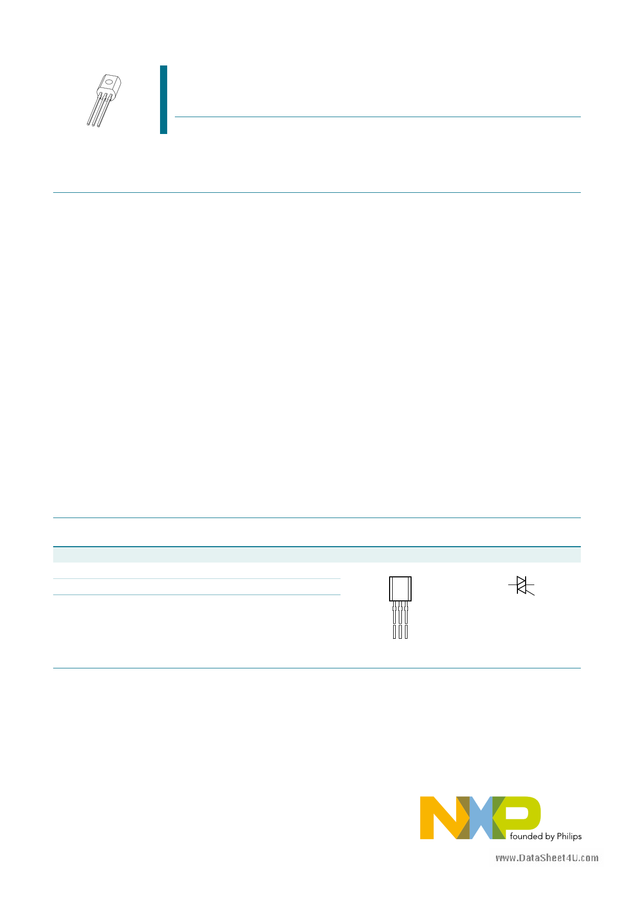 BT1308 دیتاشیت PDF