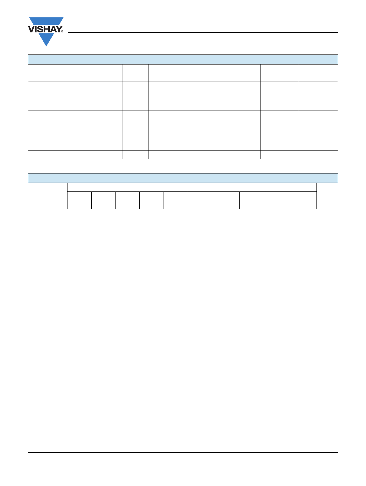 VSKD91-14P pdf, ピン配列