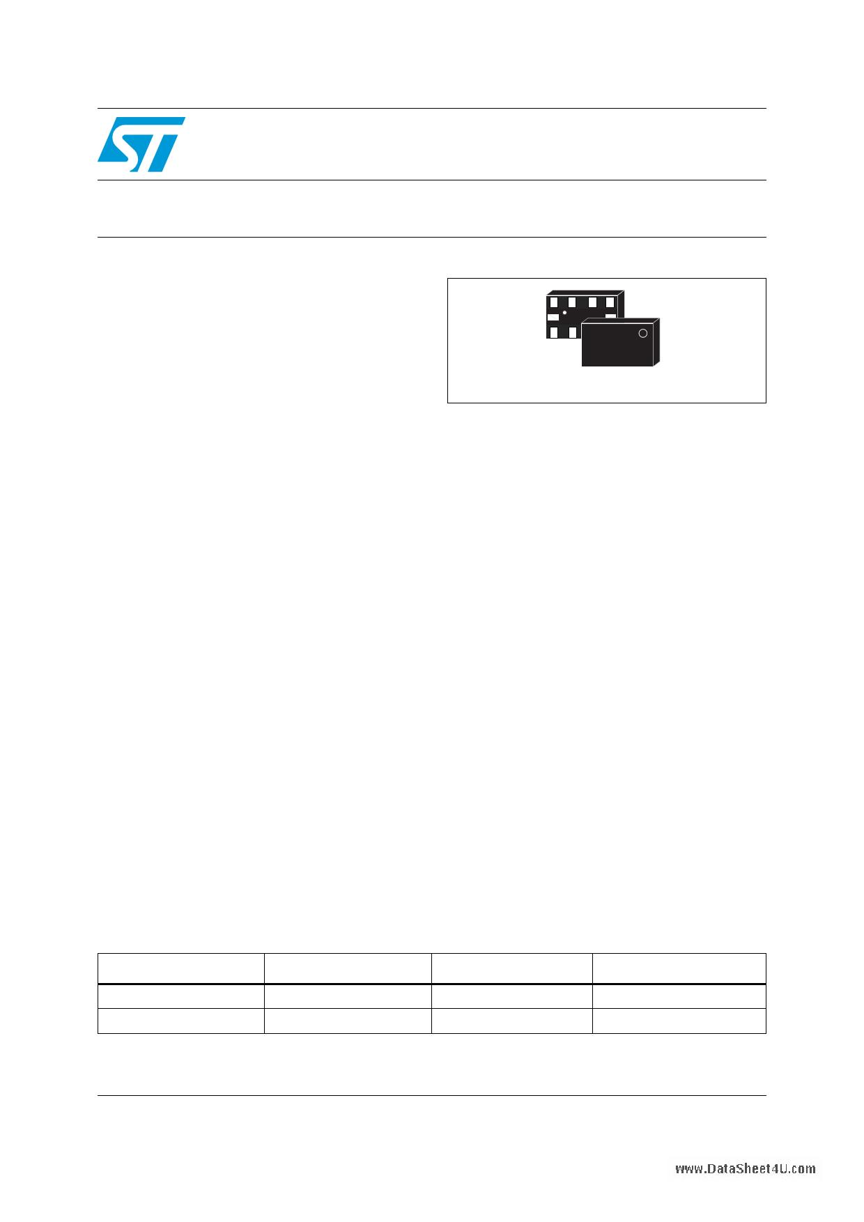 LY3200ALH دیتاشیت PDF