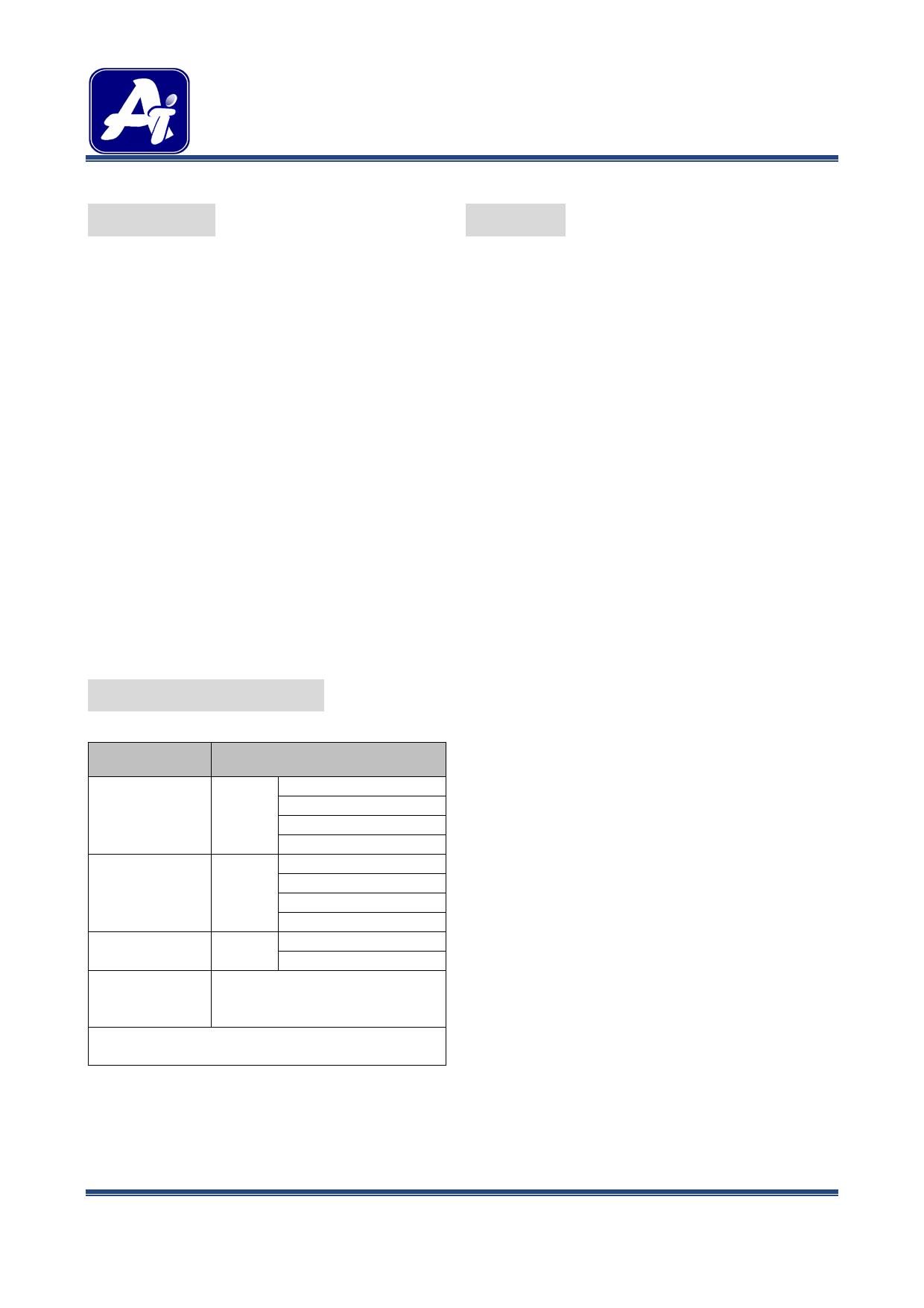 A24C32 datasheet, circuit