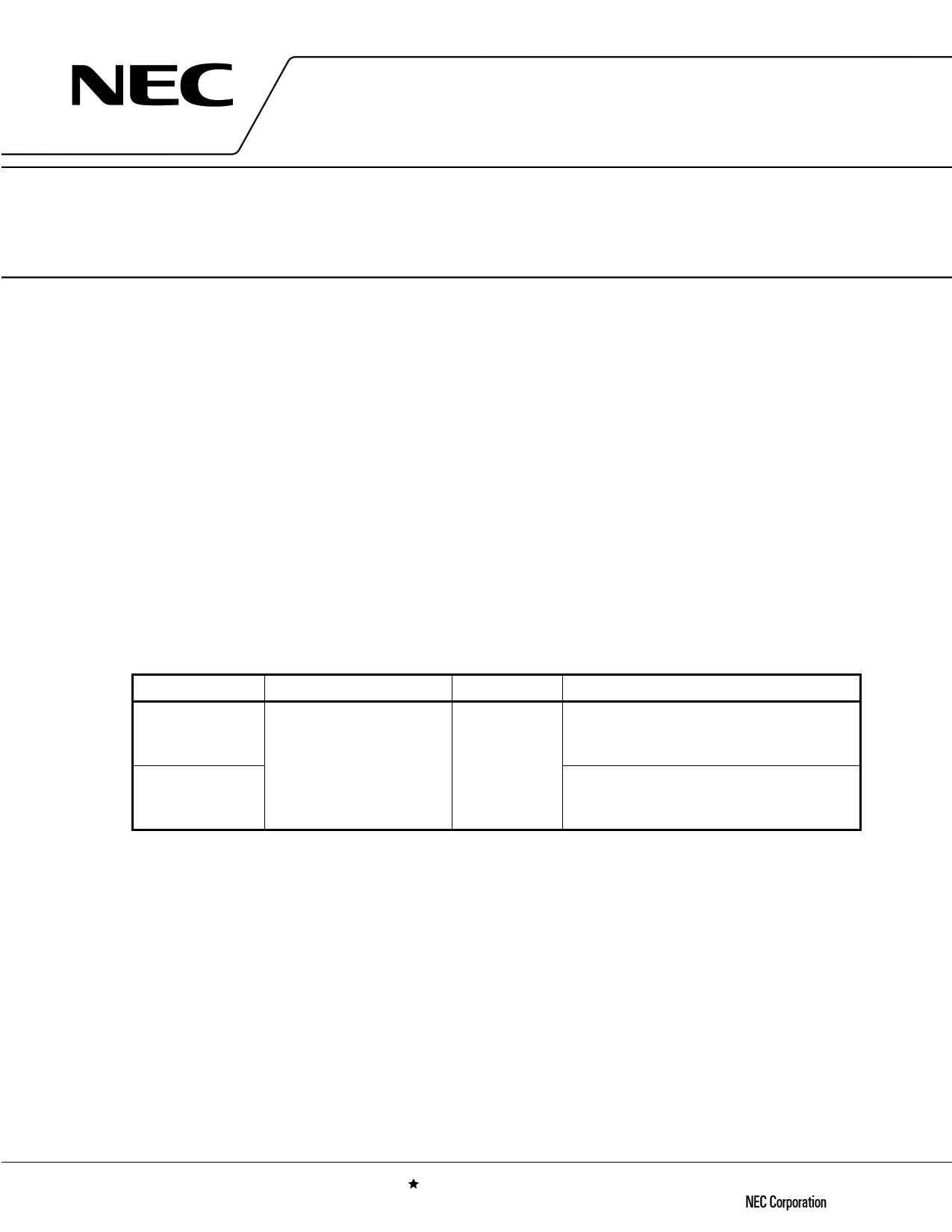UPC1679G دیتاشیت PDF