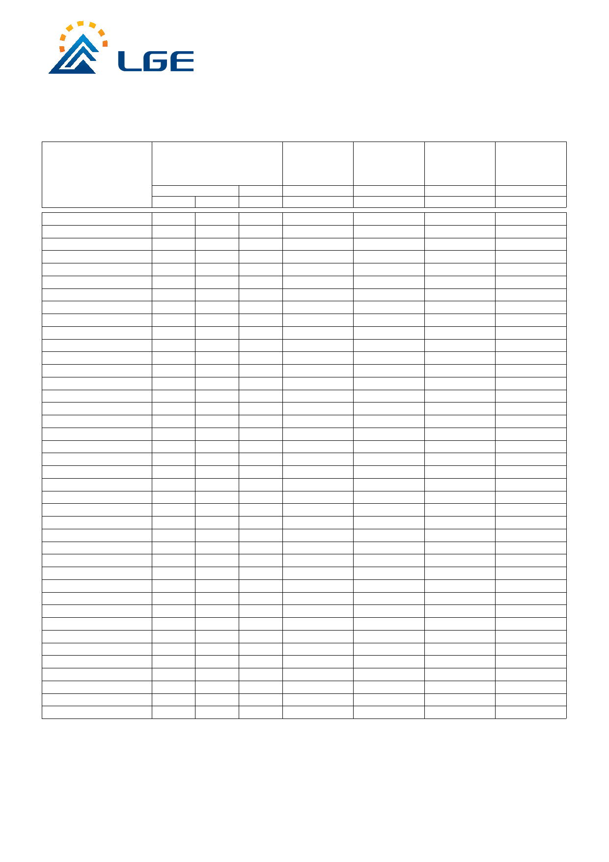 3.0SMCJ100C pdf, ピン配列