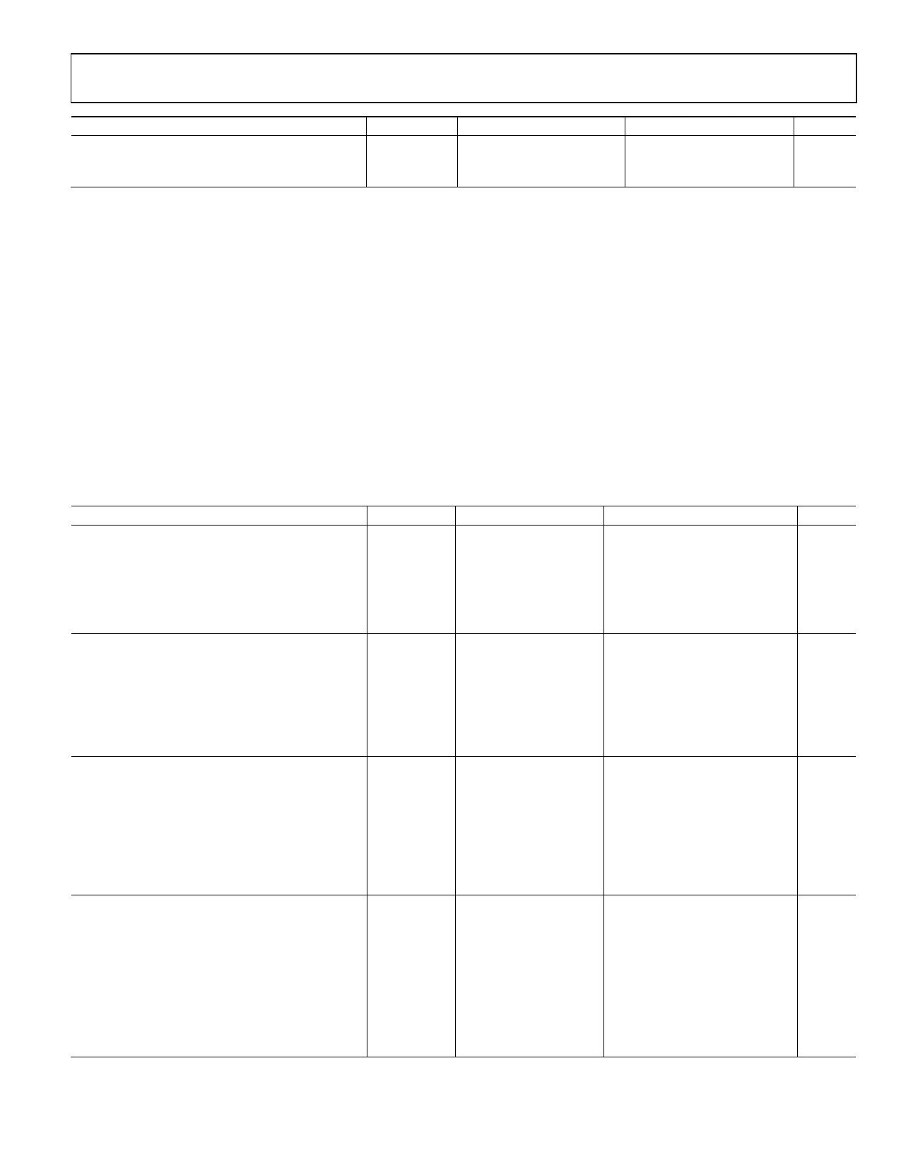 AD5173 pdf
