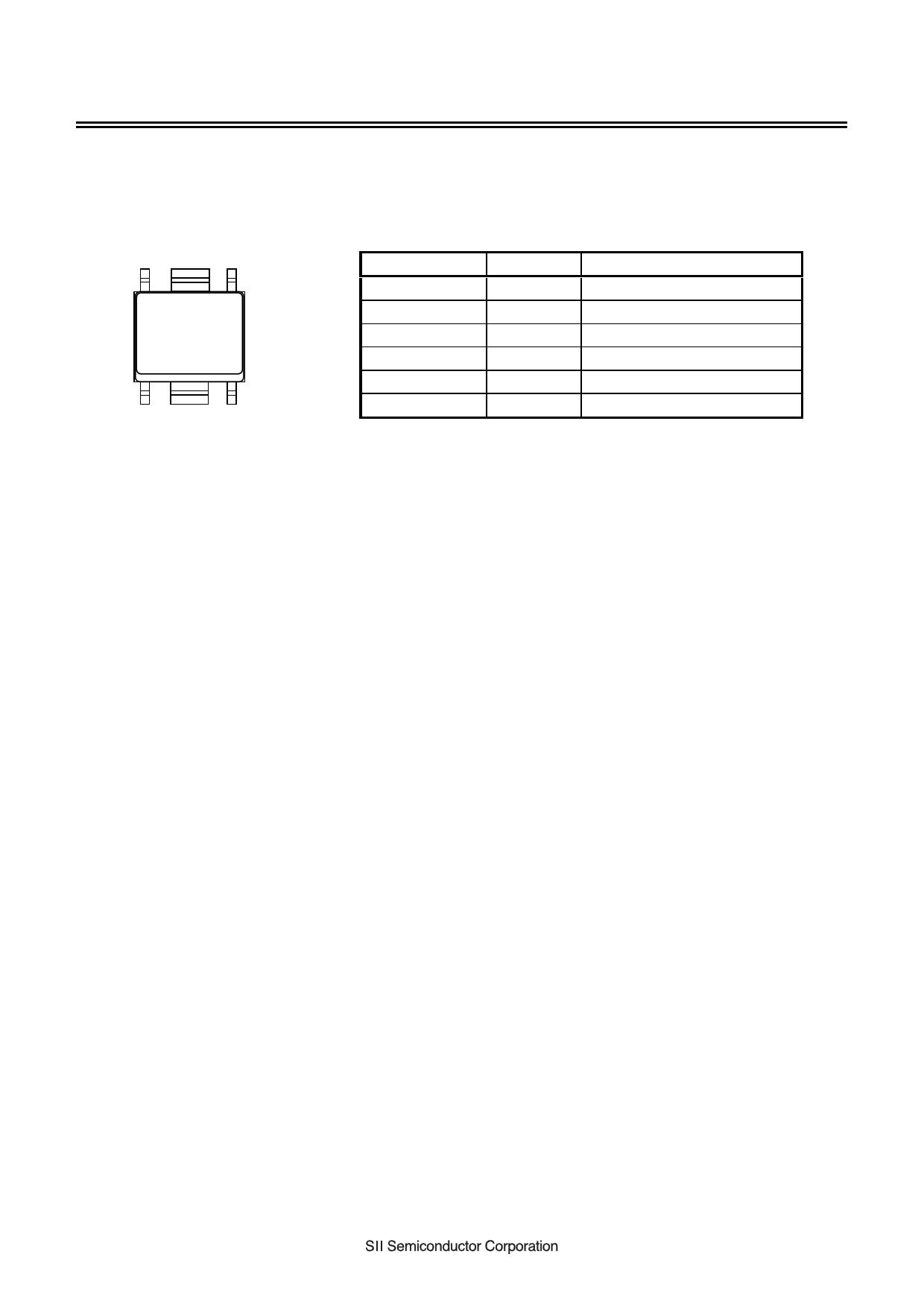 S-1142A pdf