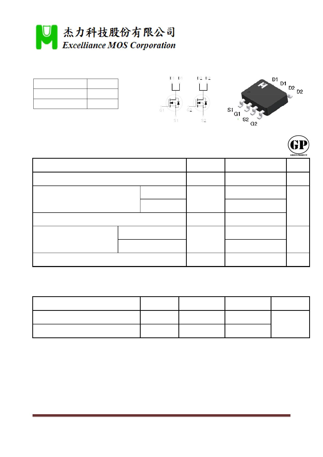 EMB28A04G دیتاشیت PDF