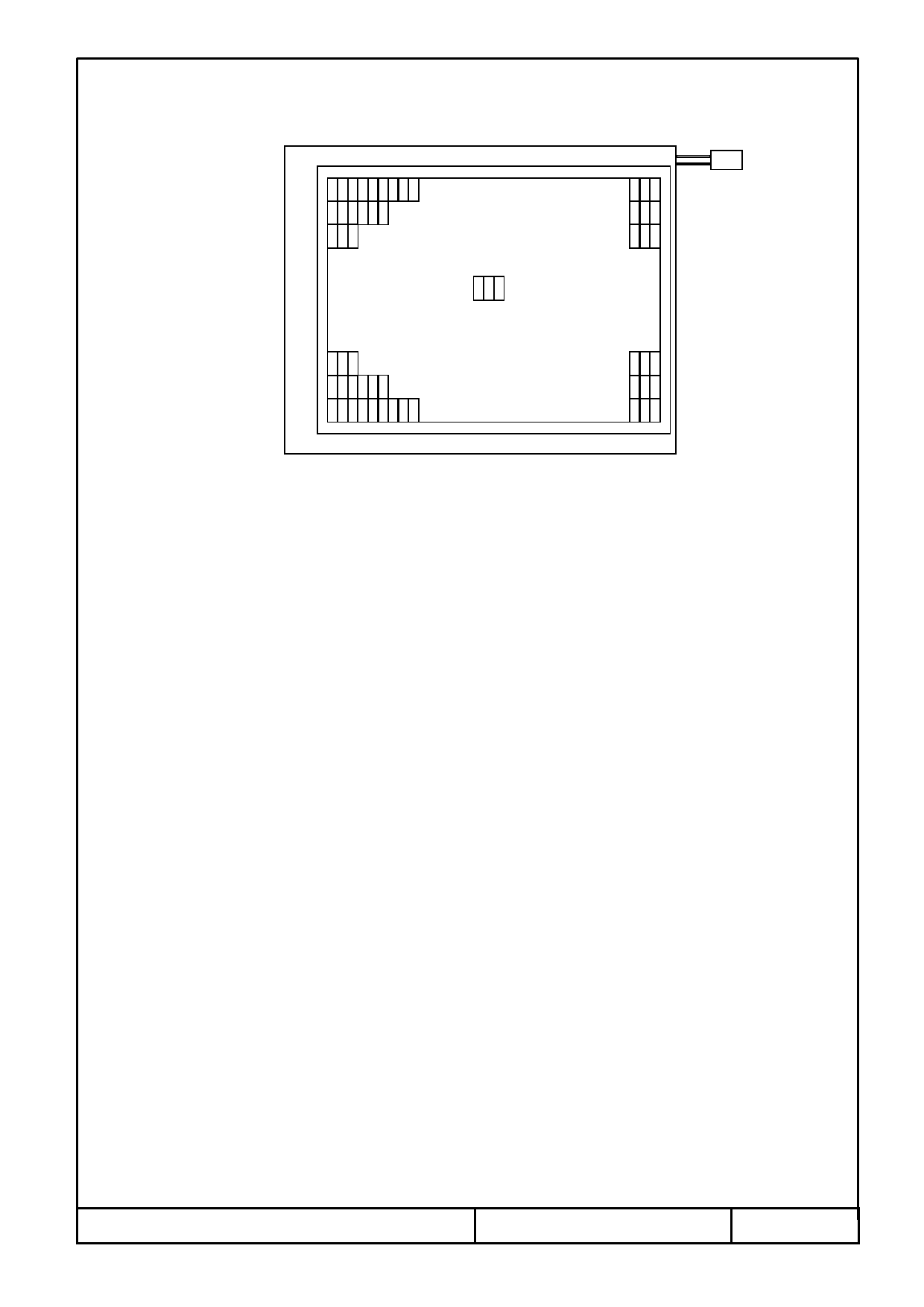 T-51410D104_FW_R_AA arduino