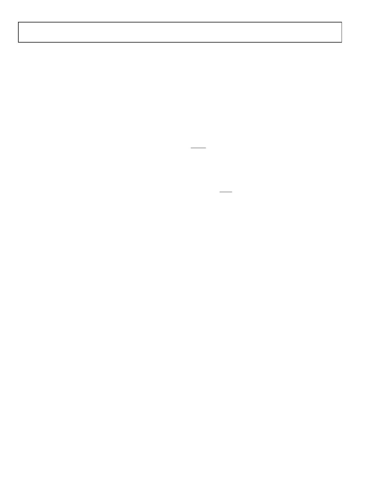 AD5665 Даташит, Описание, Даташиты