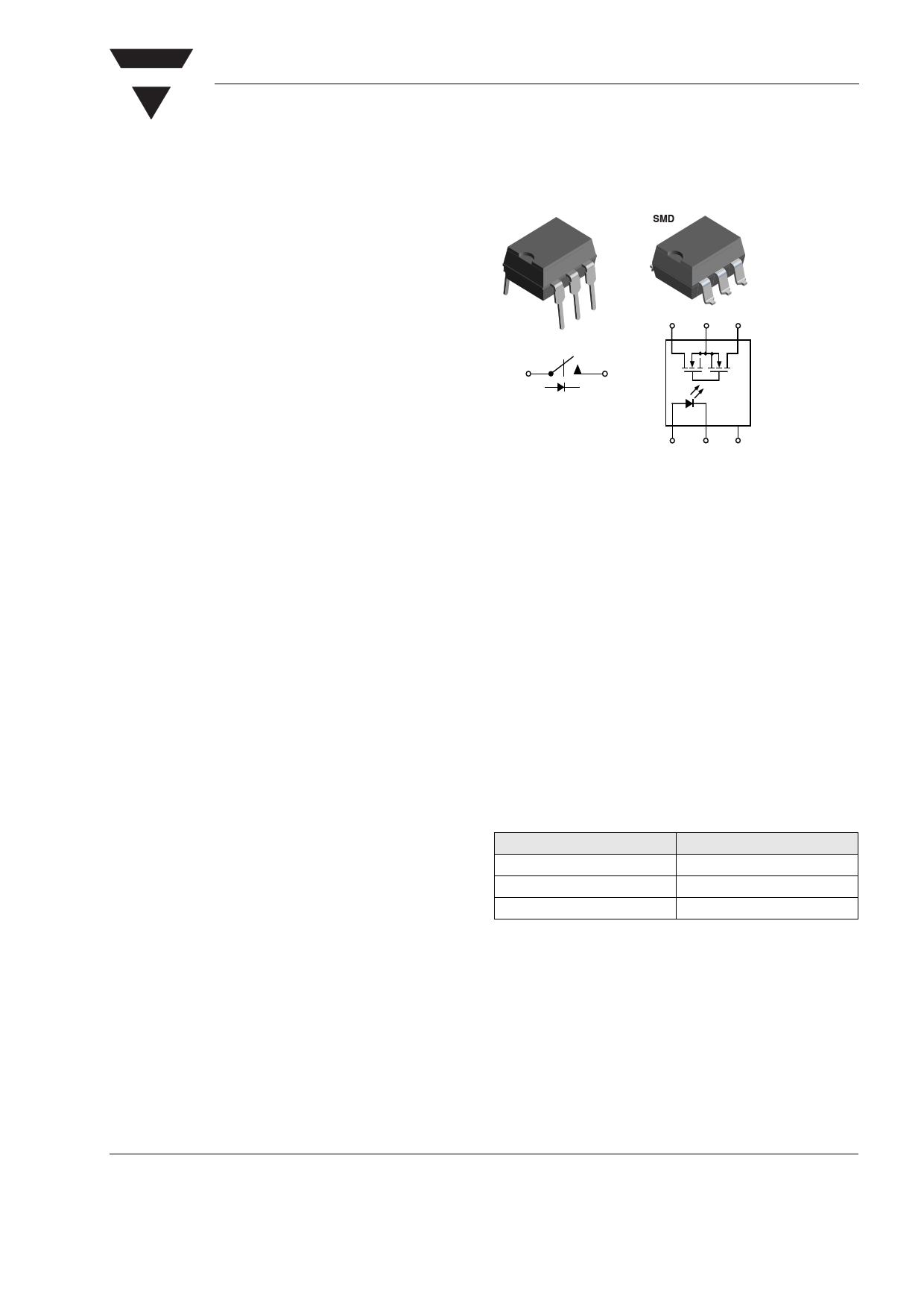 LH1525AT دیتاشیت PDF