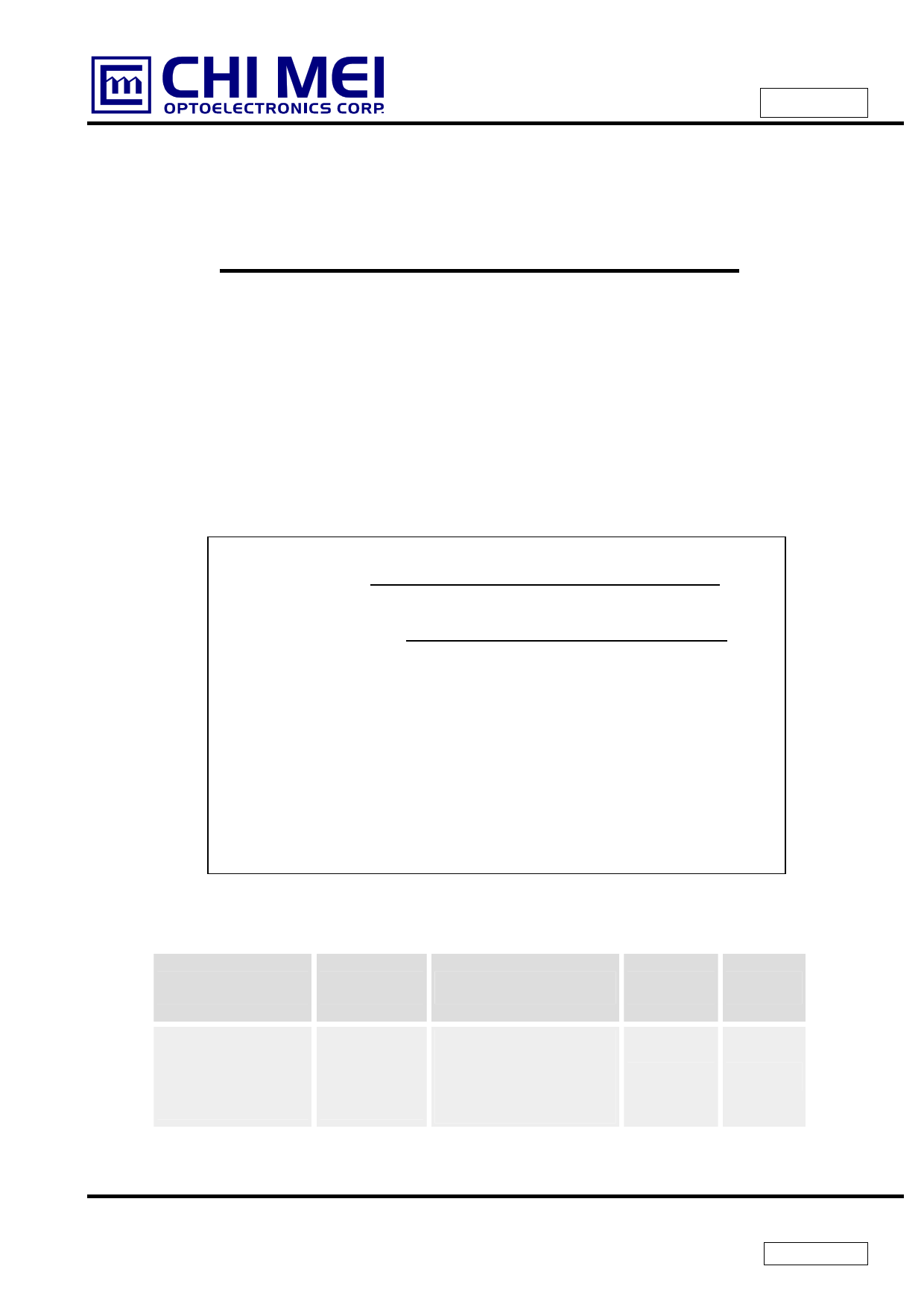 N101N6-L02 دیتاشیت PDF