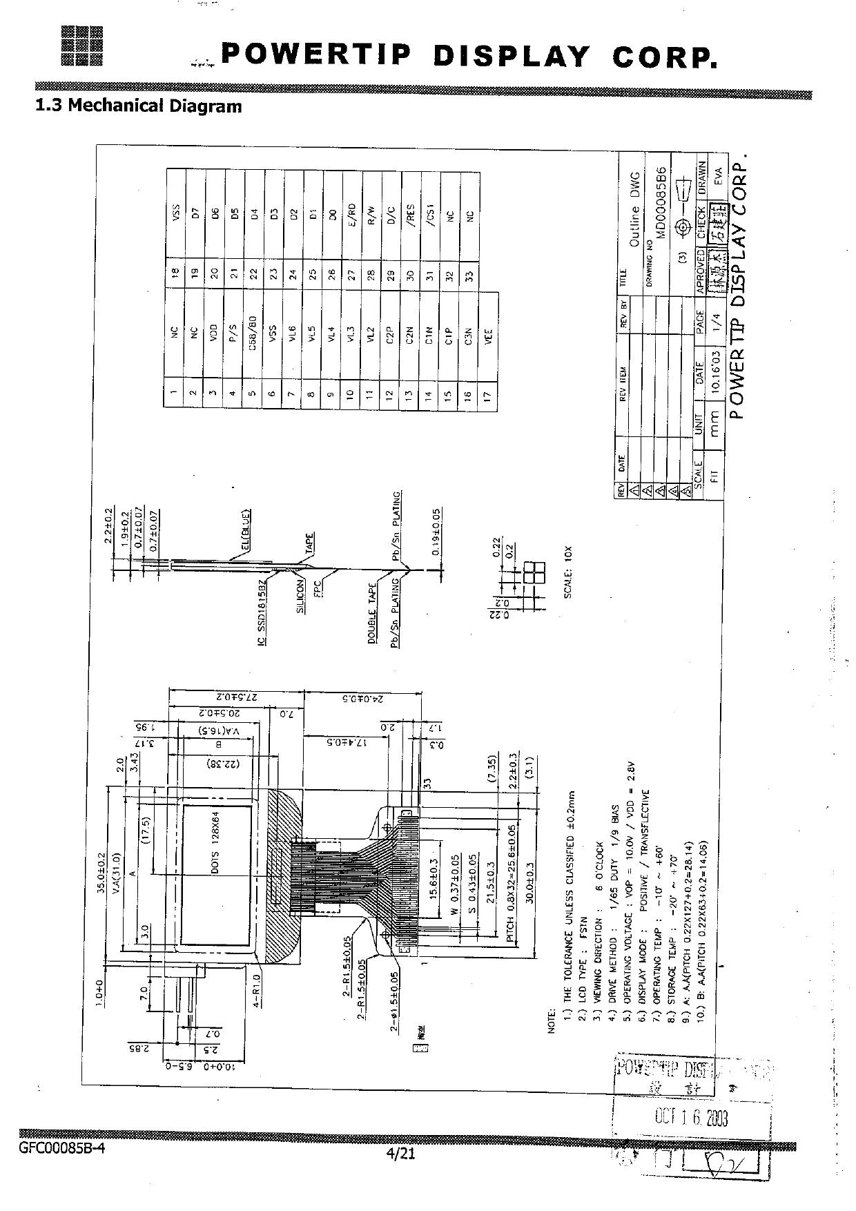 D-GFC00085B-4 pdf