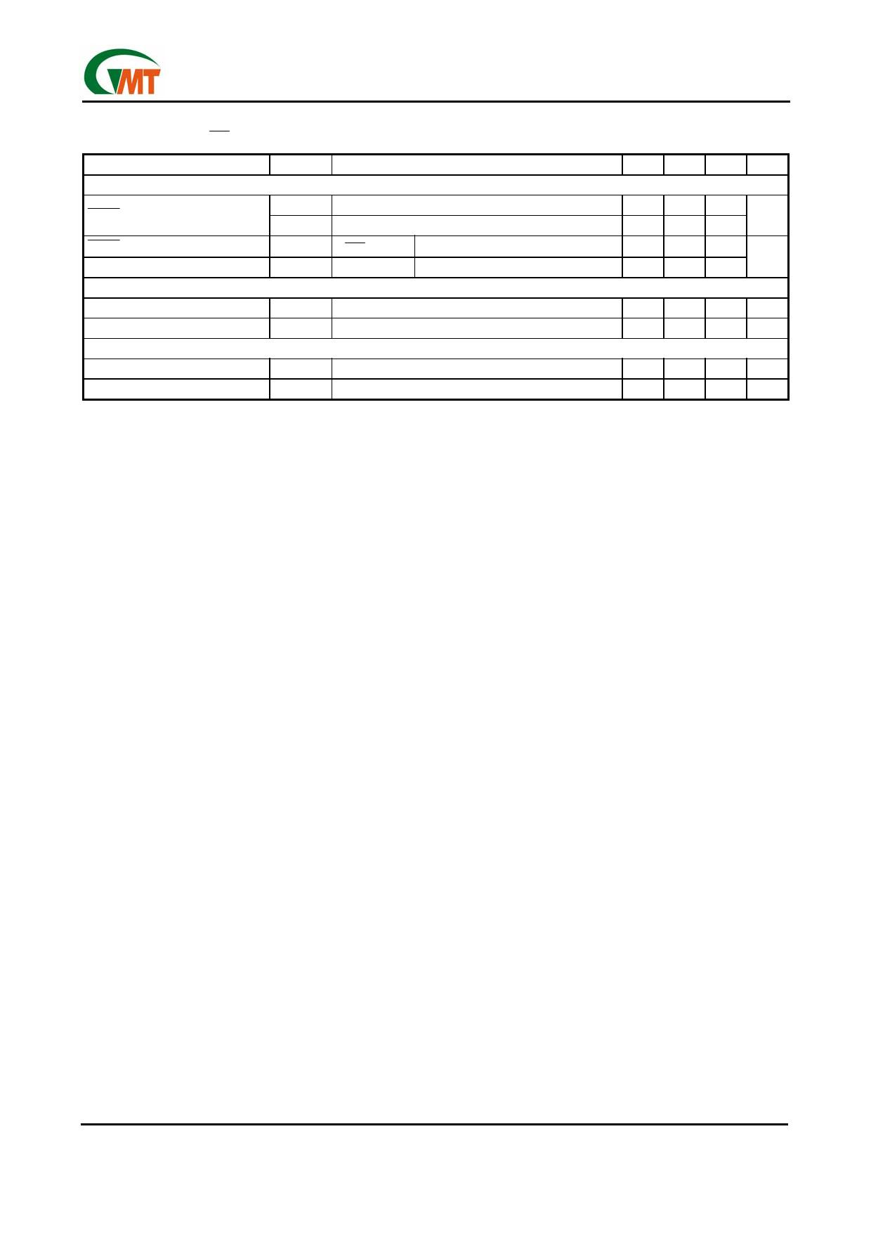G914B pdf, ピン配列