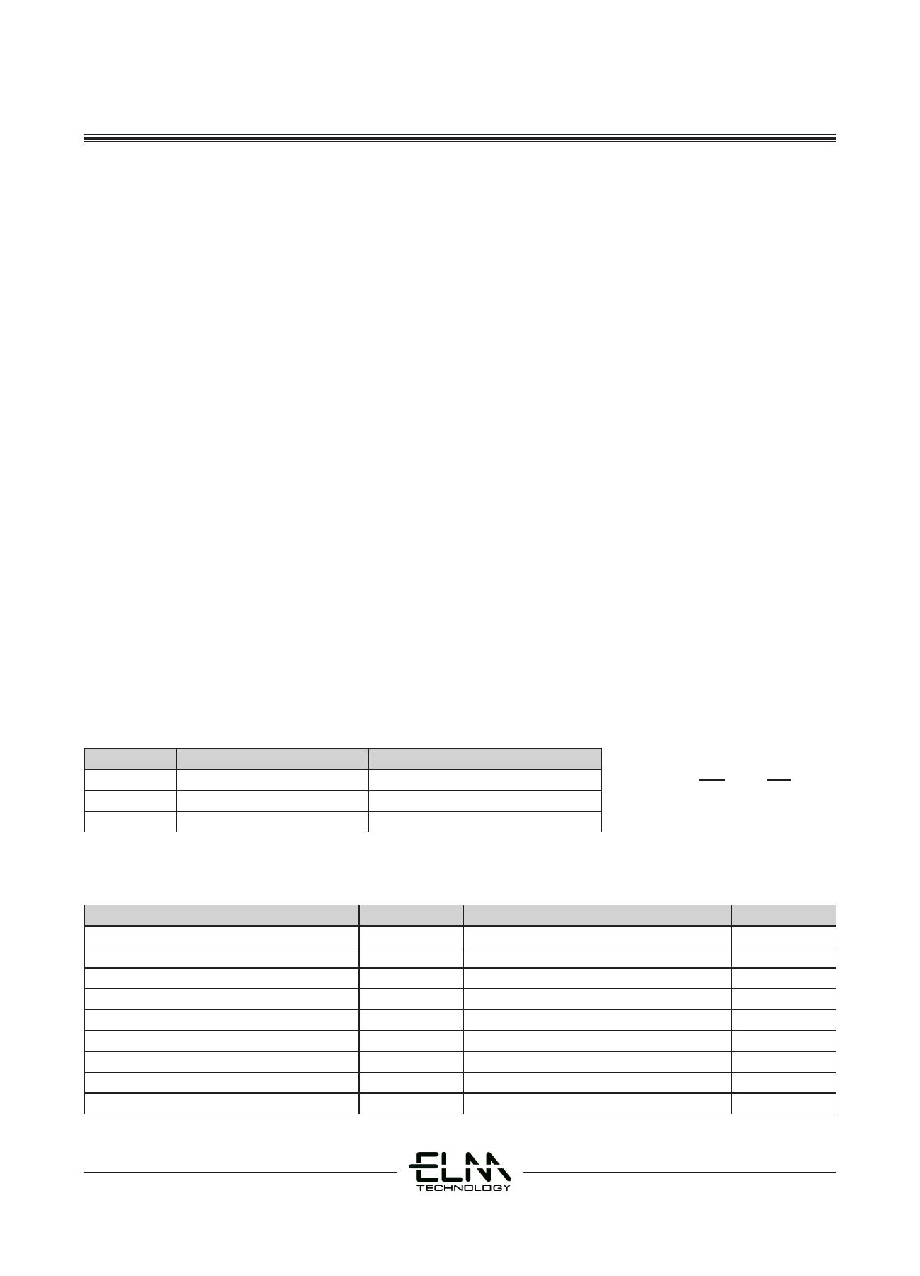 ELM7S00B Datasheet, ELM7S00B PDF,ピン配置, 機能