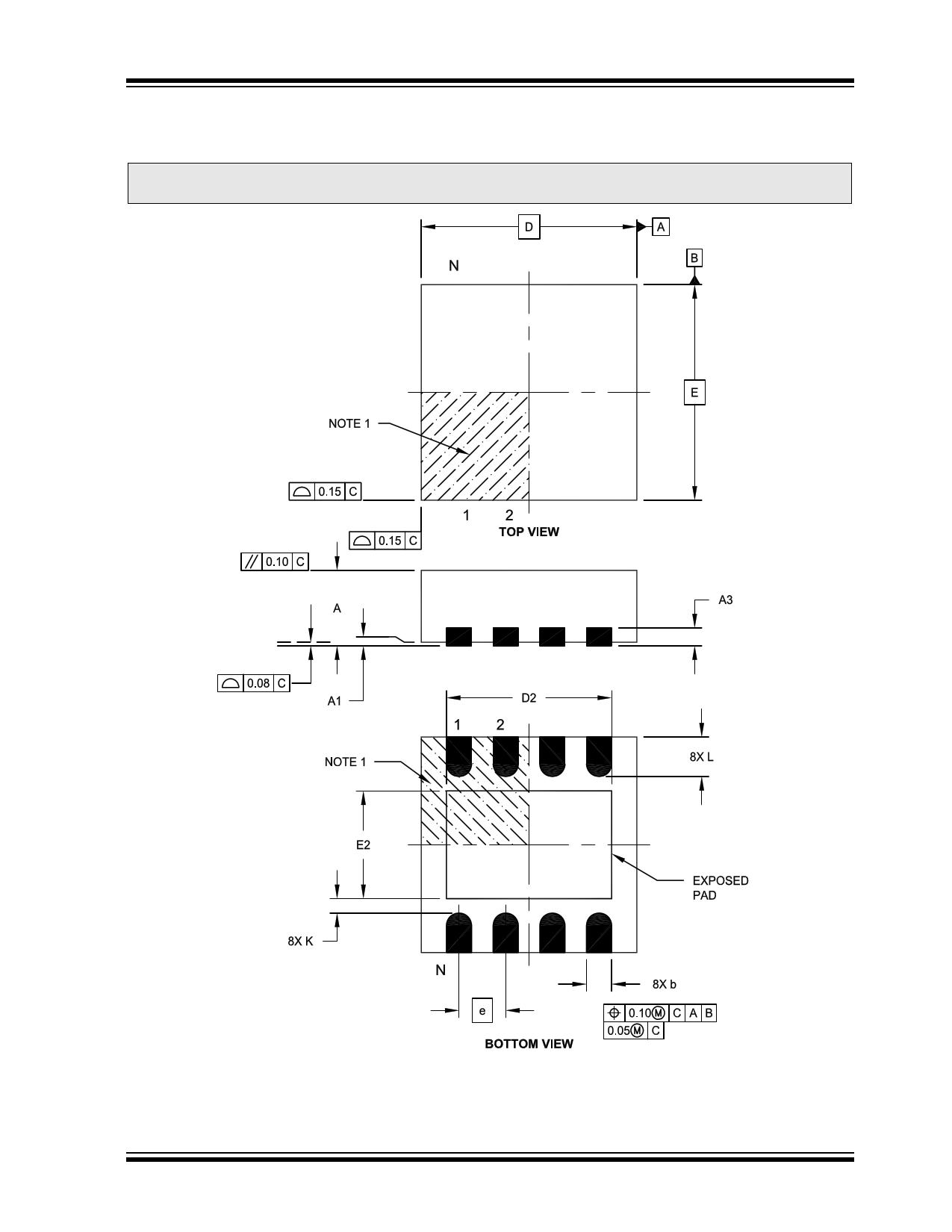 mcp2004a datasheet pdf   pinout