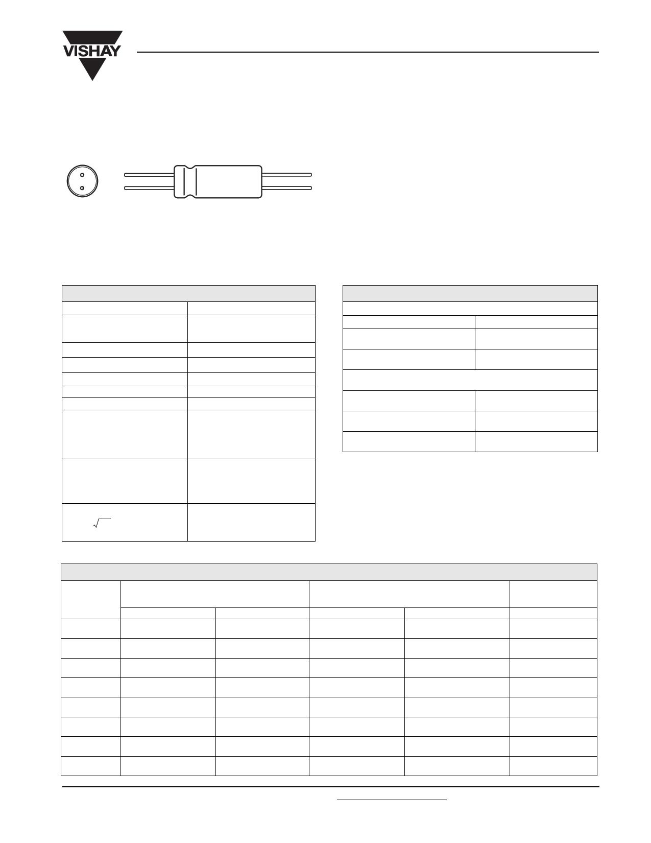 604D datasheet