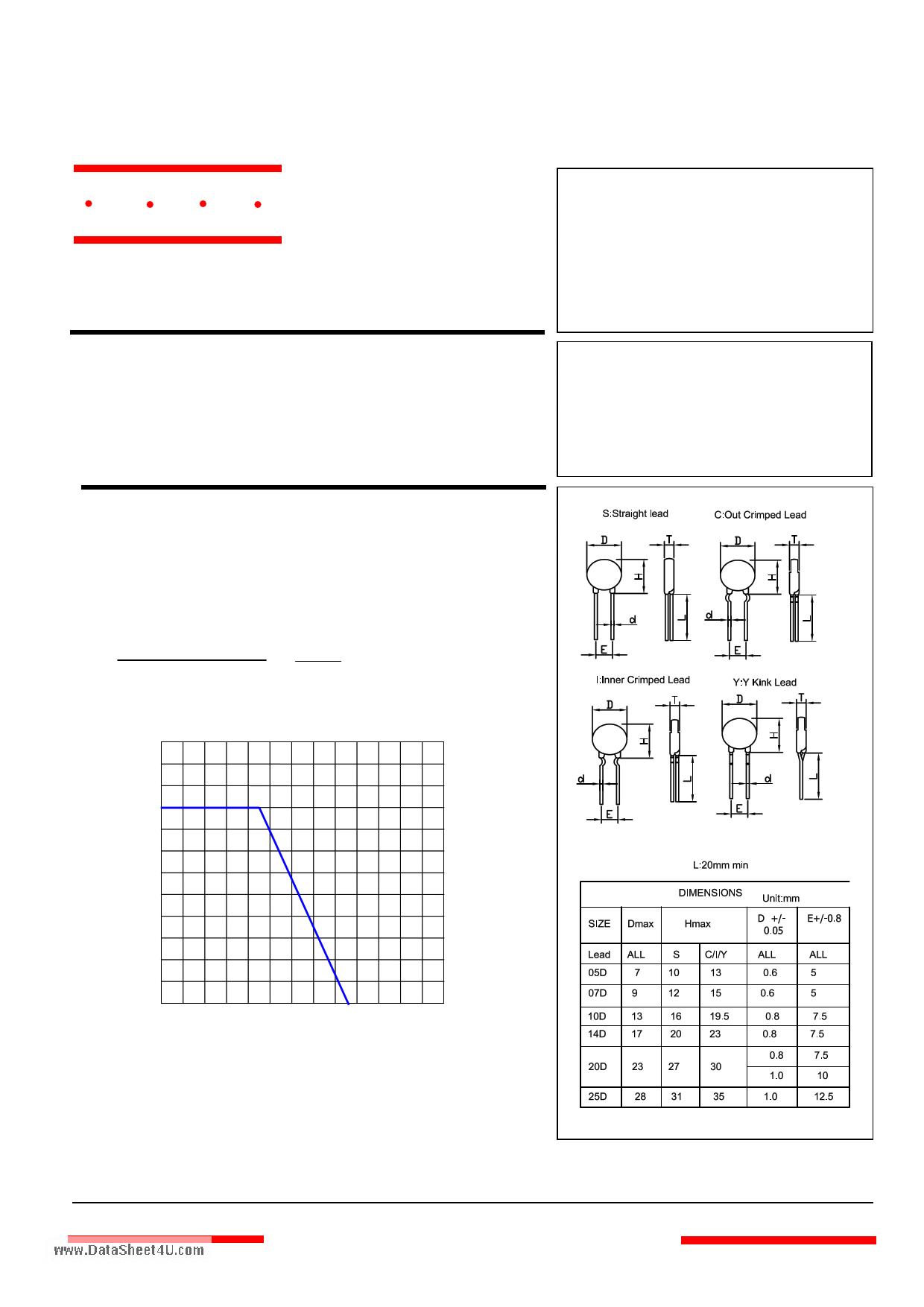 201KD14NX datasheet