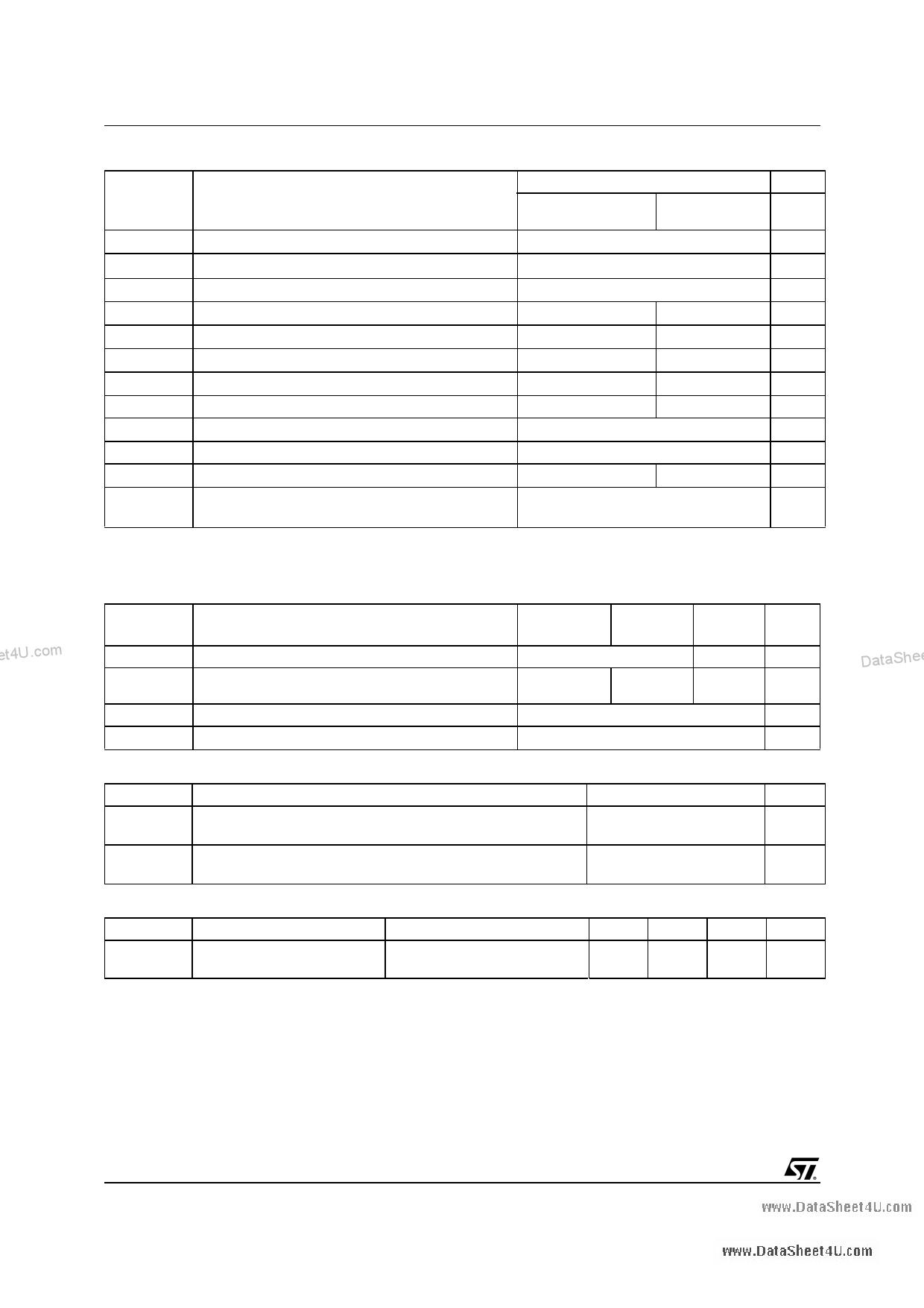 P9NK60Z pdf pinout