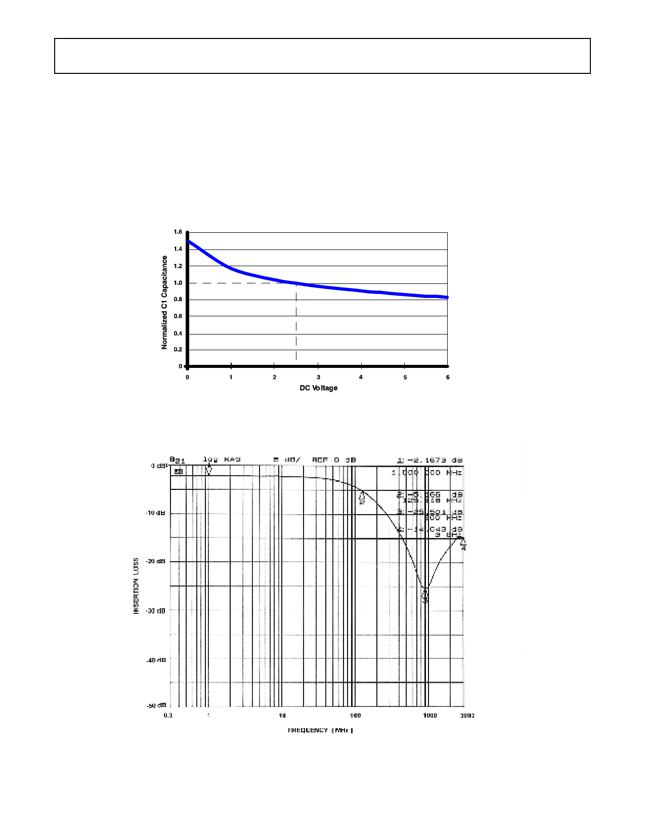 PACUSB-D3 pdf