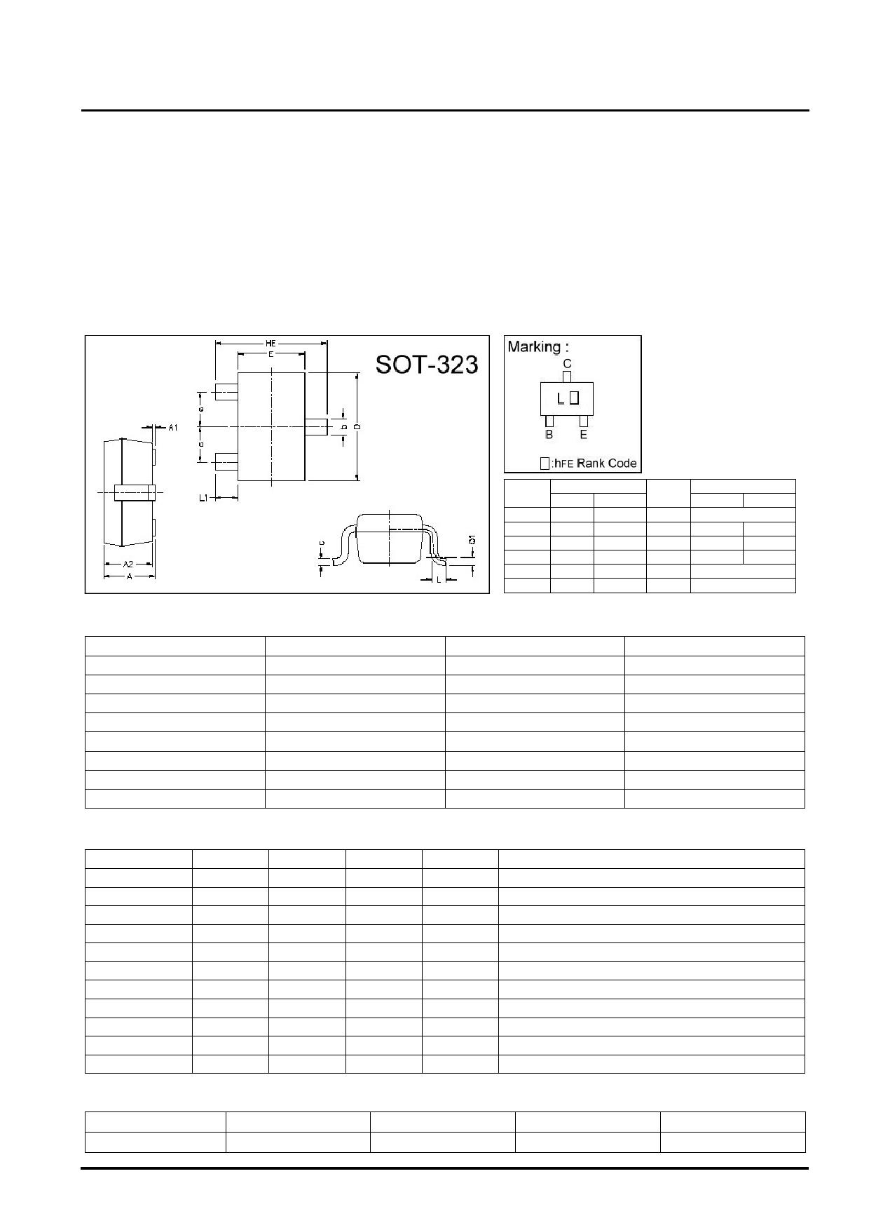 GSMBT4075 دیتاشیت PDF