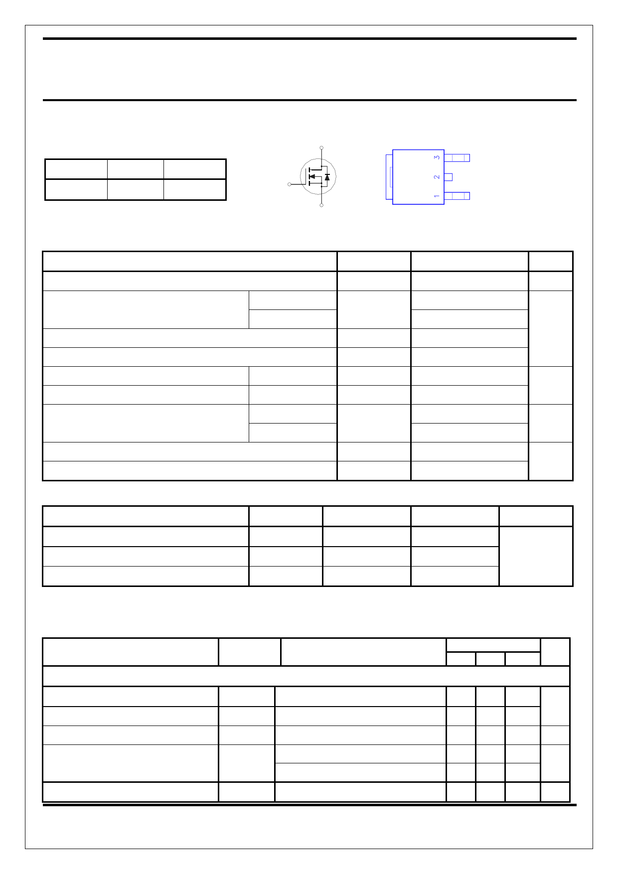 P45N02LDG Datasheet, P45N02LDG PDF,ピン配置, 機能