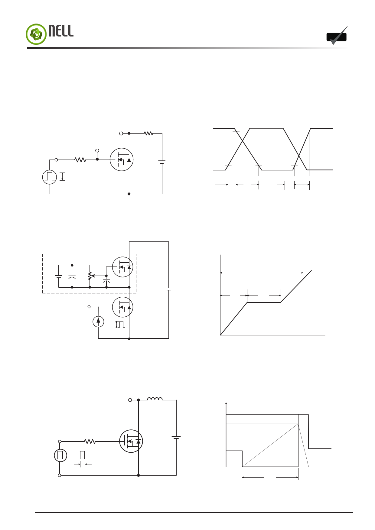 10n60 datasheet pdf   pinout