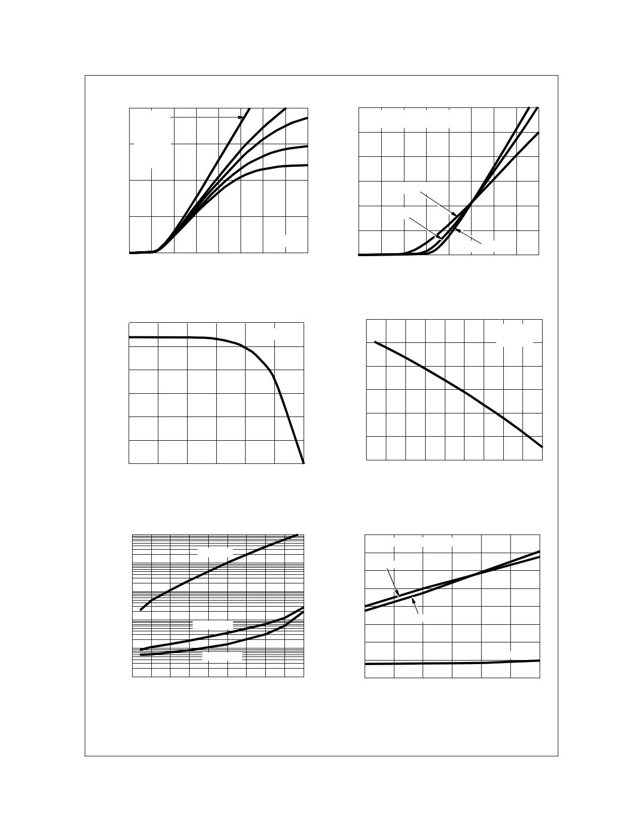 ISL9V2040D3S pdf, 반도체, 판매, 대치품
