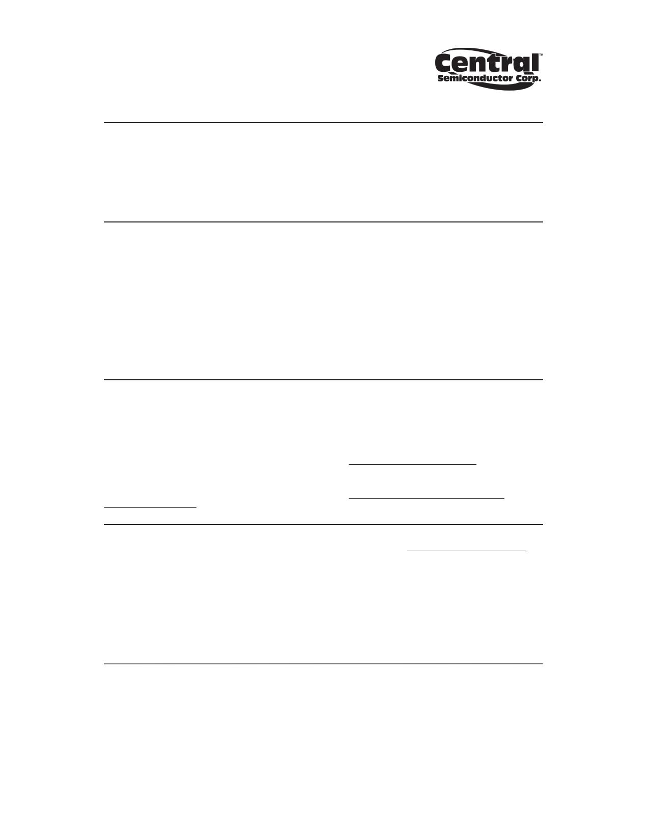 2N4341 pdf, ピン配列