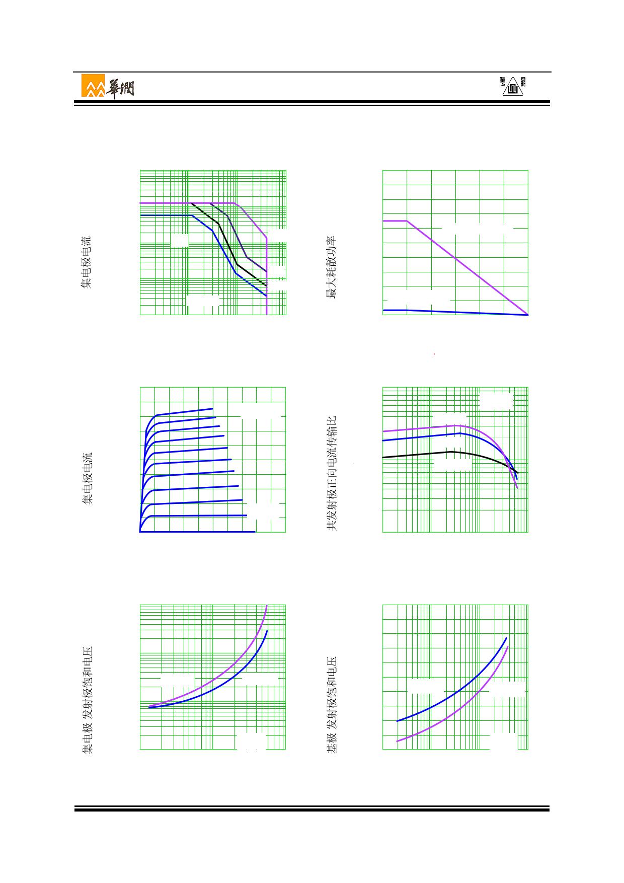 3DD13005F7 pdf, ピン配列