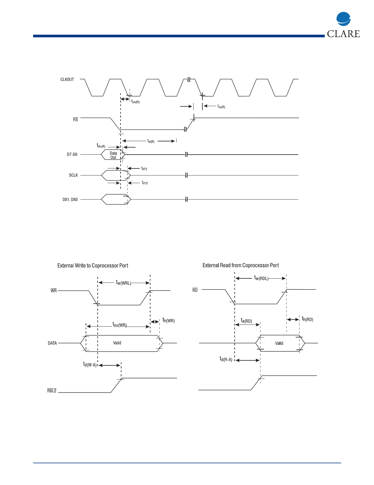 M-986-2A1PL arduino