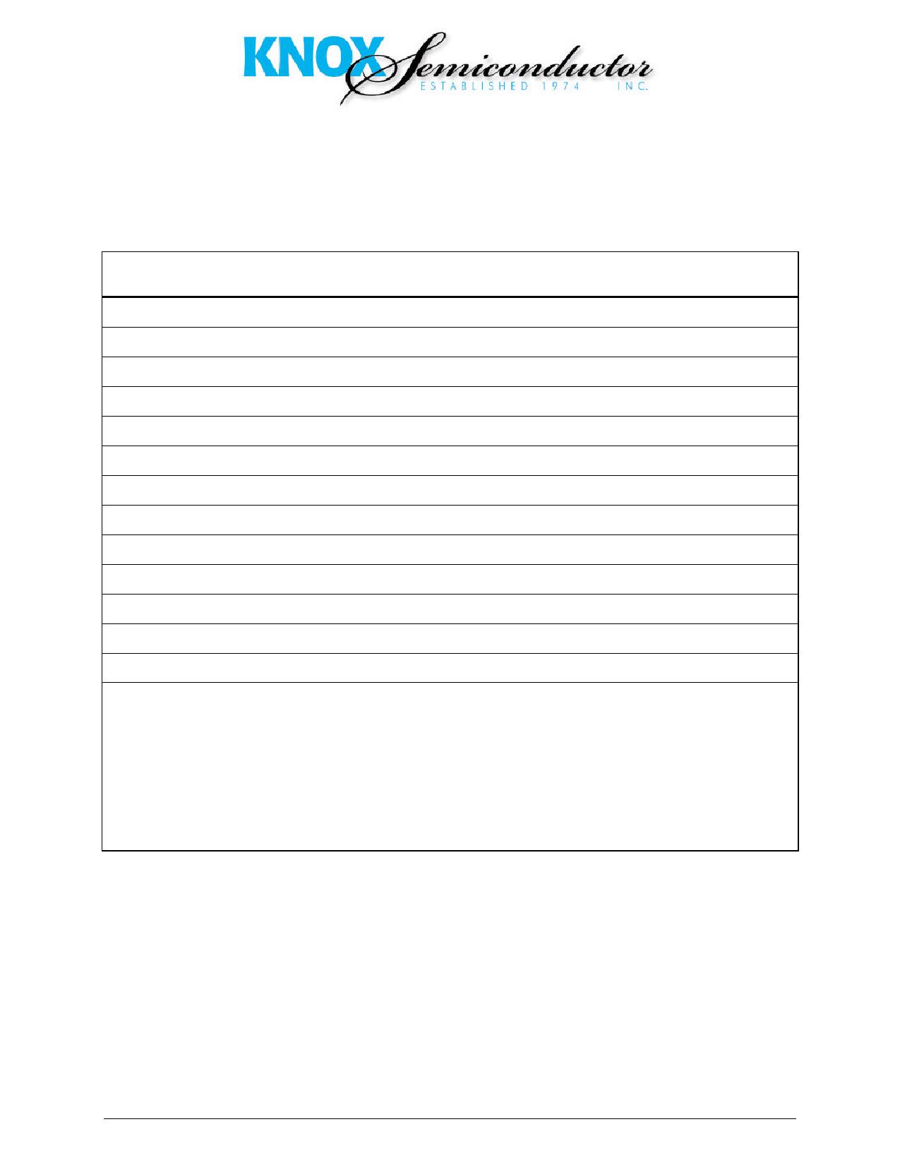 V956E Datasheet, V956E PDF,ピン配置, 機能
