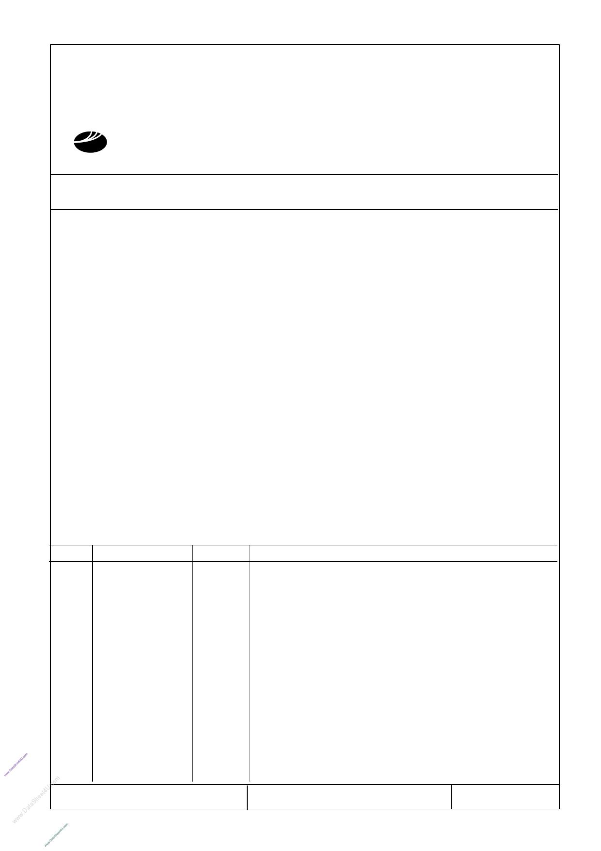 T-51515D104J-FW_A_AA دیتاشیت PDF