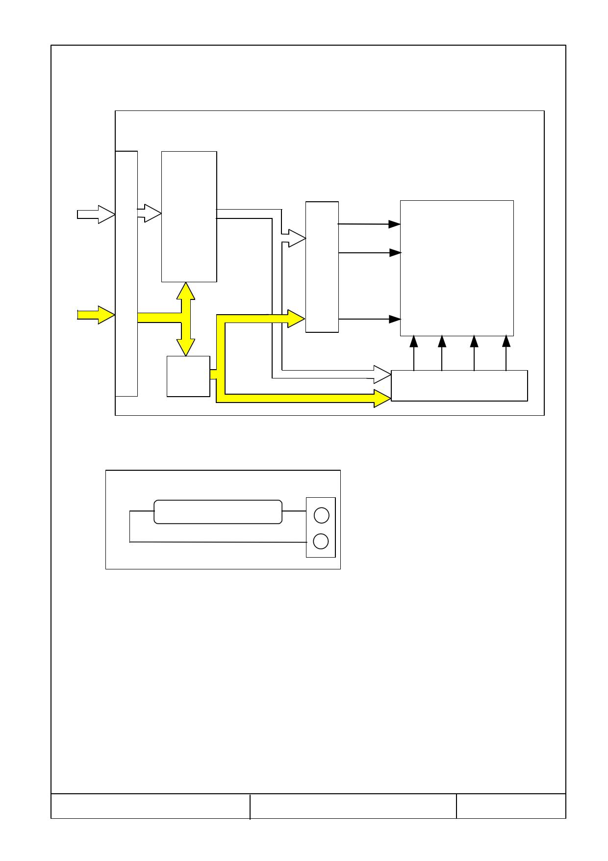 T-51515D104J-FW_A_AA arduino