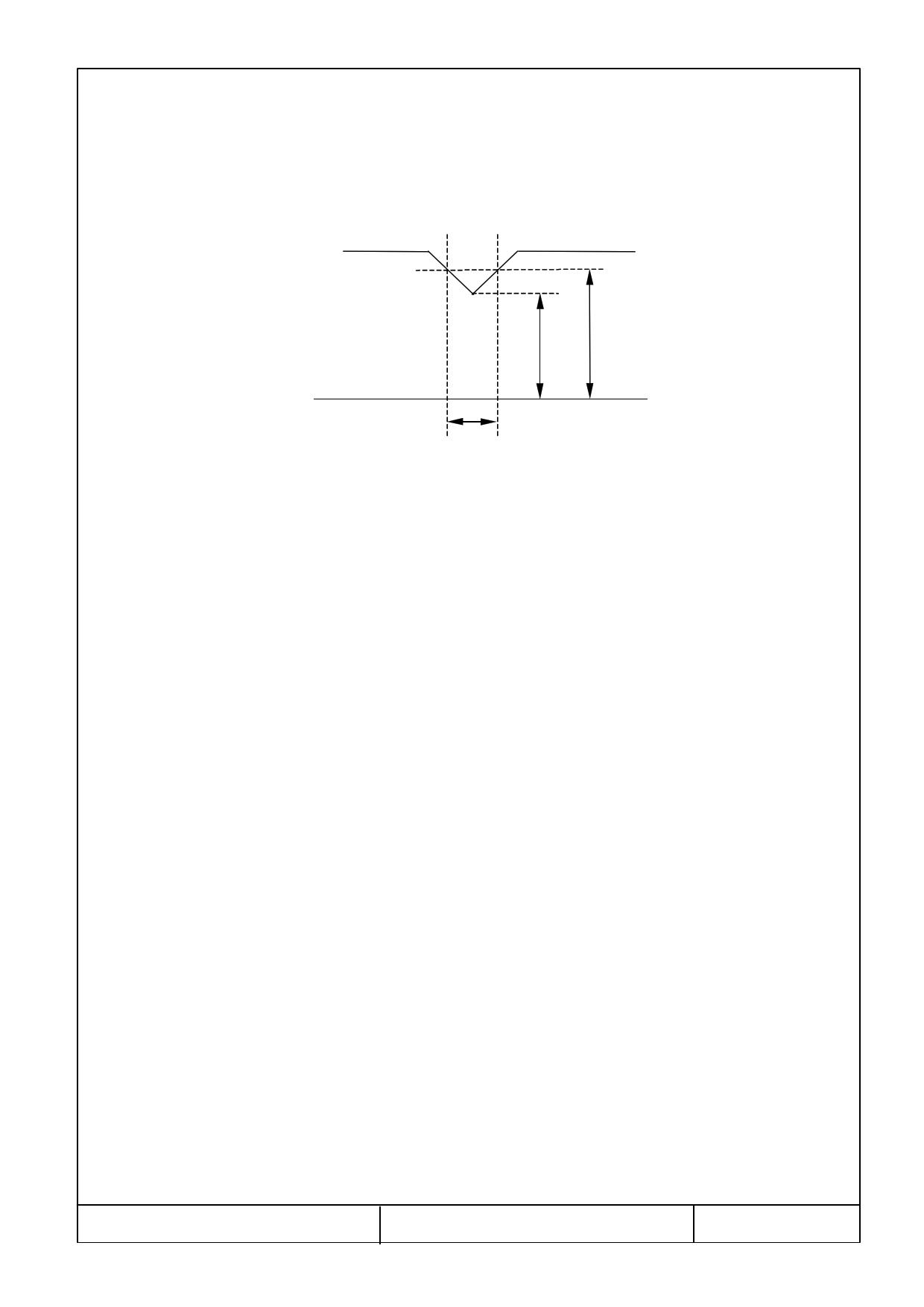 T-51515D104J-FW_A_AA pdf