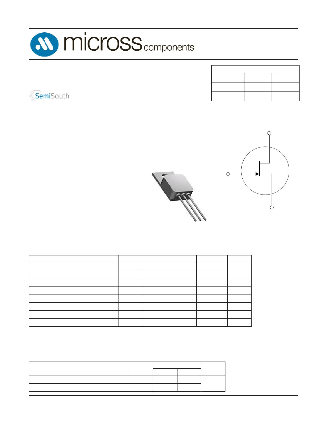 ASJD1200R085 دیتاشیت PDF