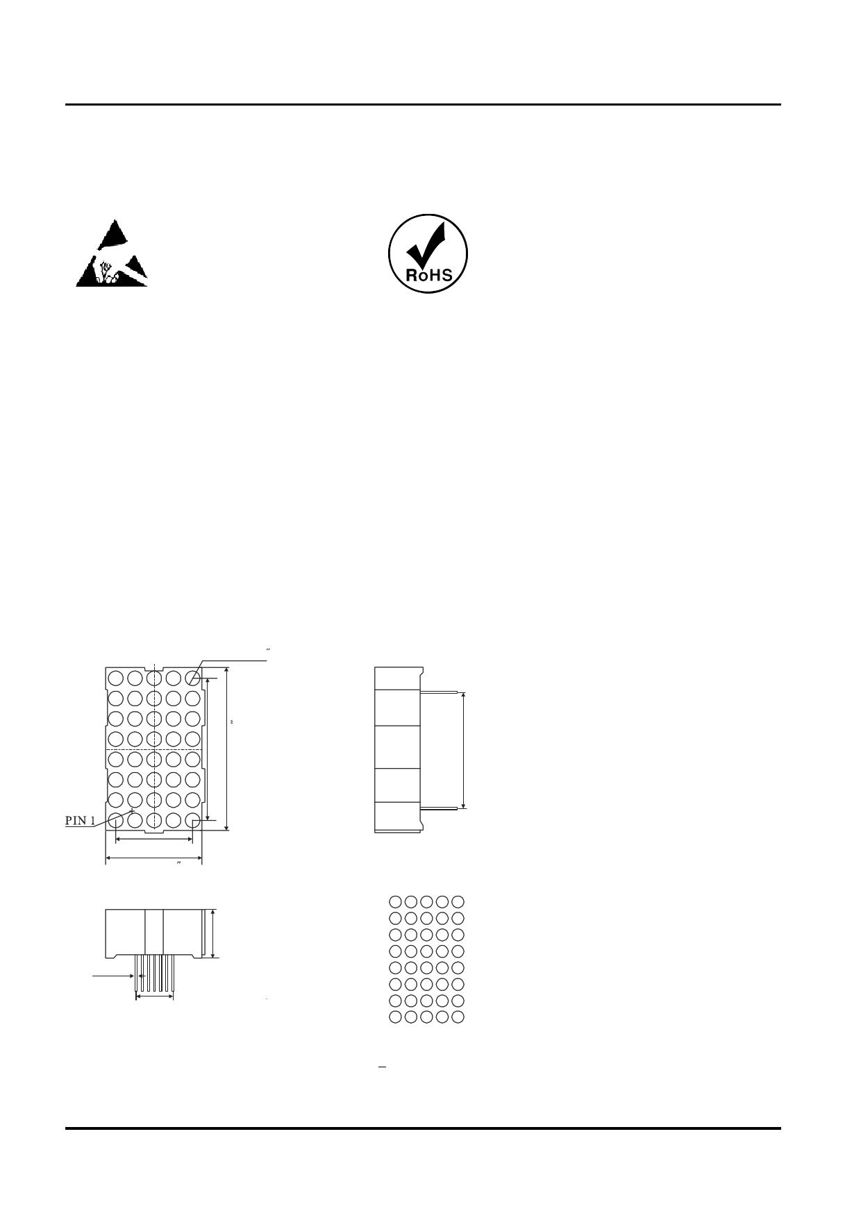 LD46058BG دیتاشیت PDF