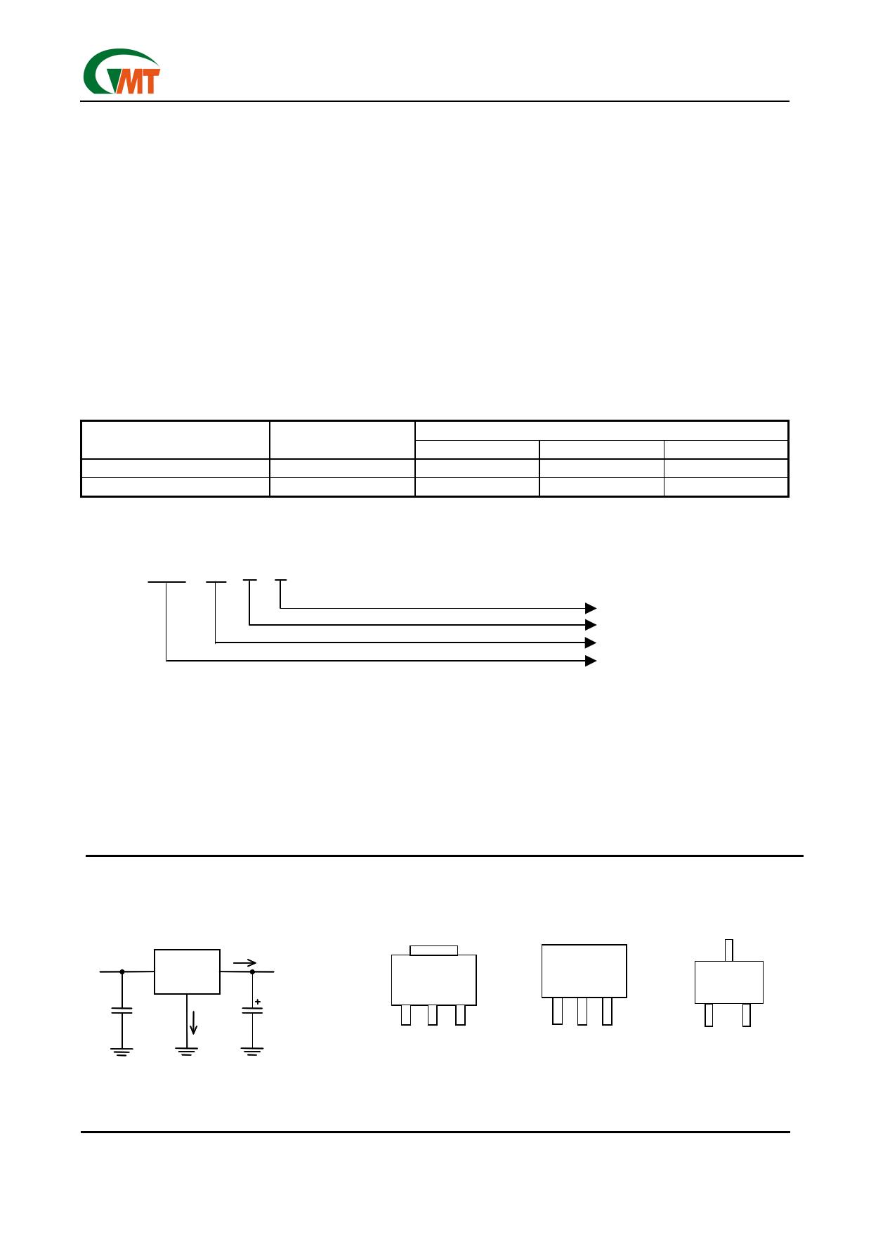 G936T65U Datasheet, G936T65U PDF,ピン配置, 機能
