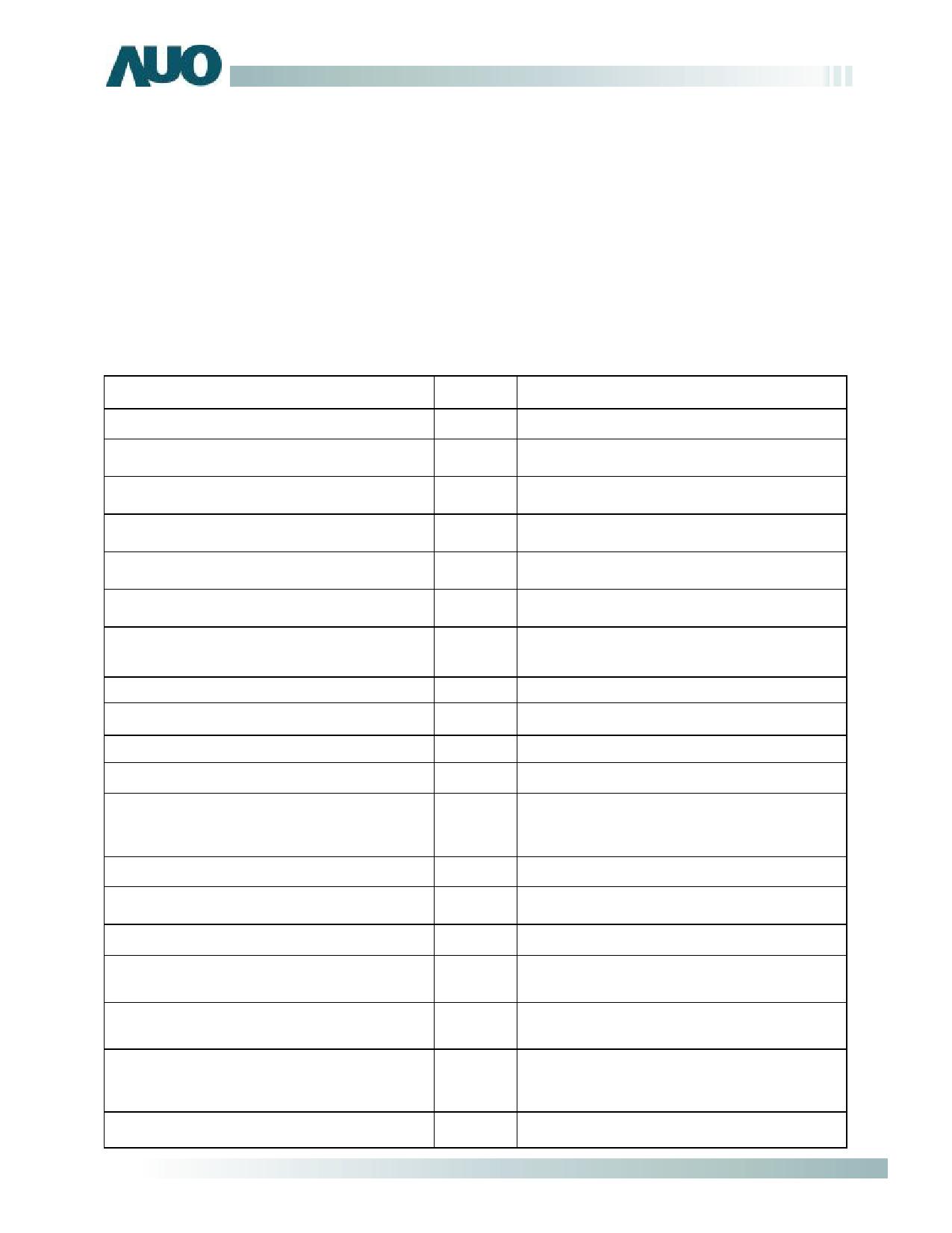 G065VN01-V0 pdf