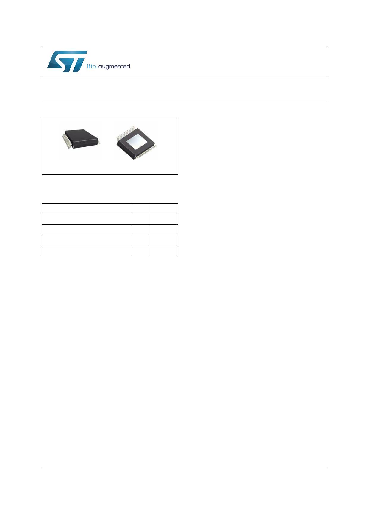 VPS2535H datasheet, circuit