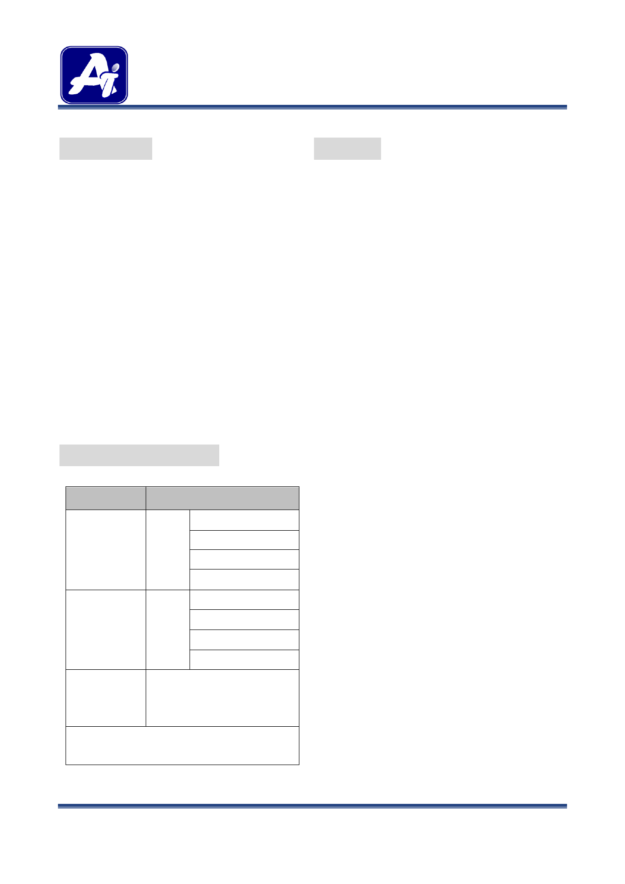 A24C256 pdf
