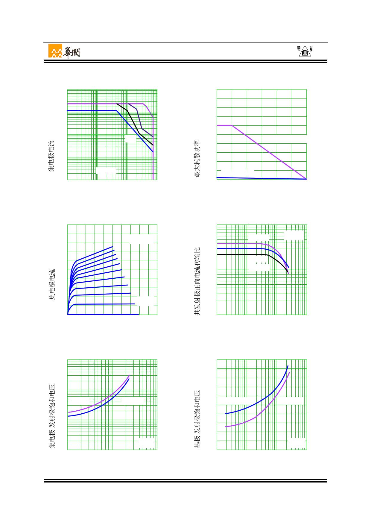 3DD3145A8 pdf, ピン配列