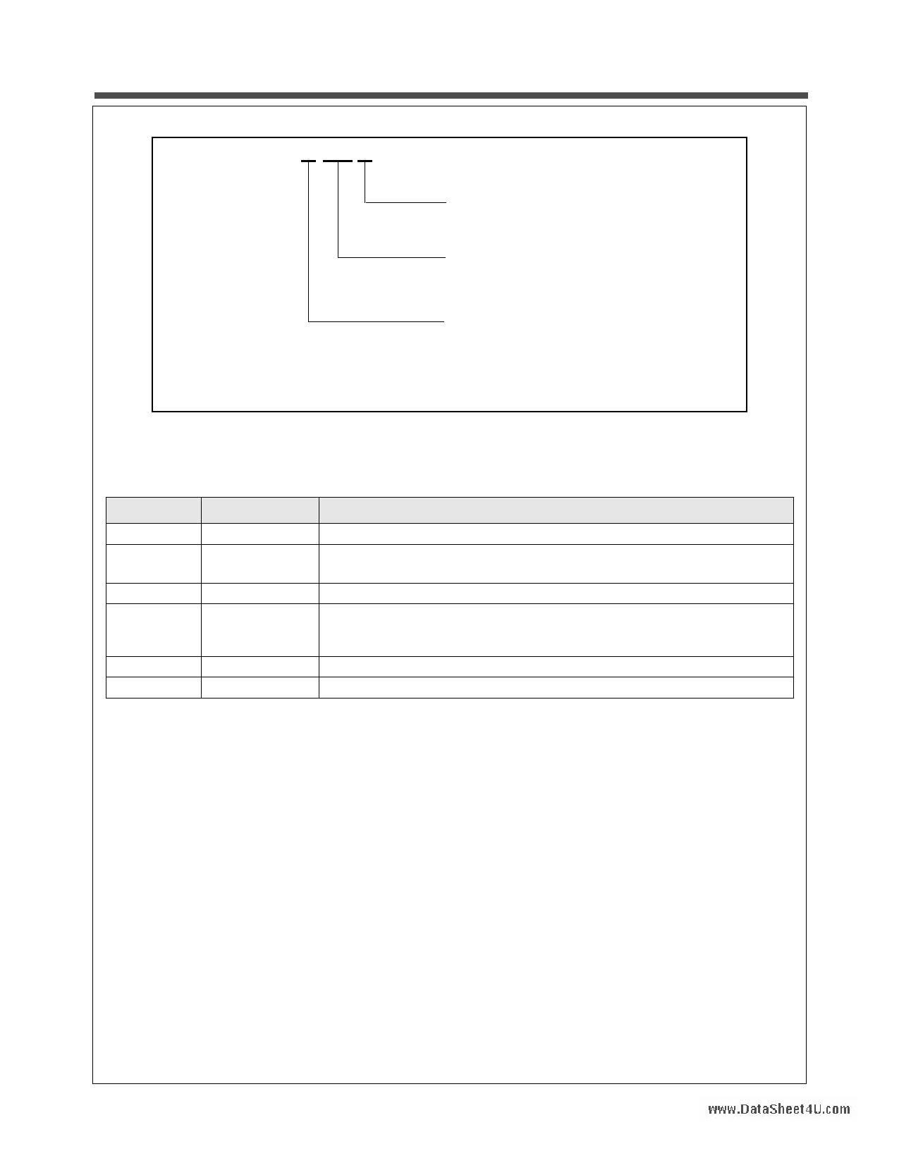 N01L163WC2A arduino