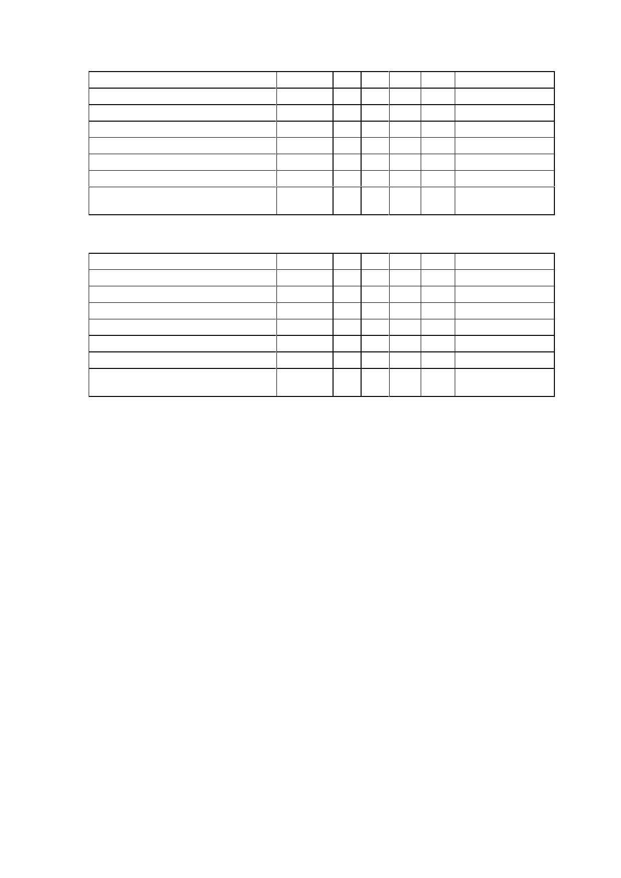 WCN3-0040HO-C11 pdf