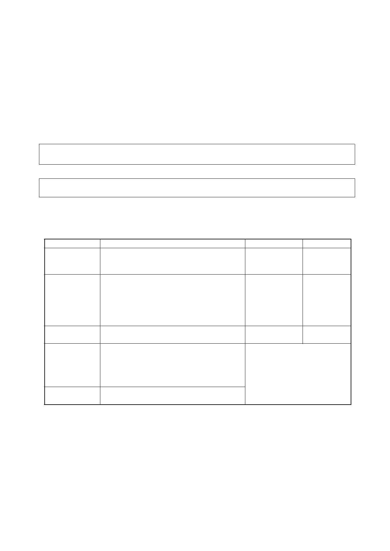 R5F2121CJFP pdf, 반도체, 판매, 대치품